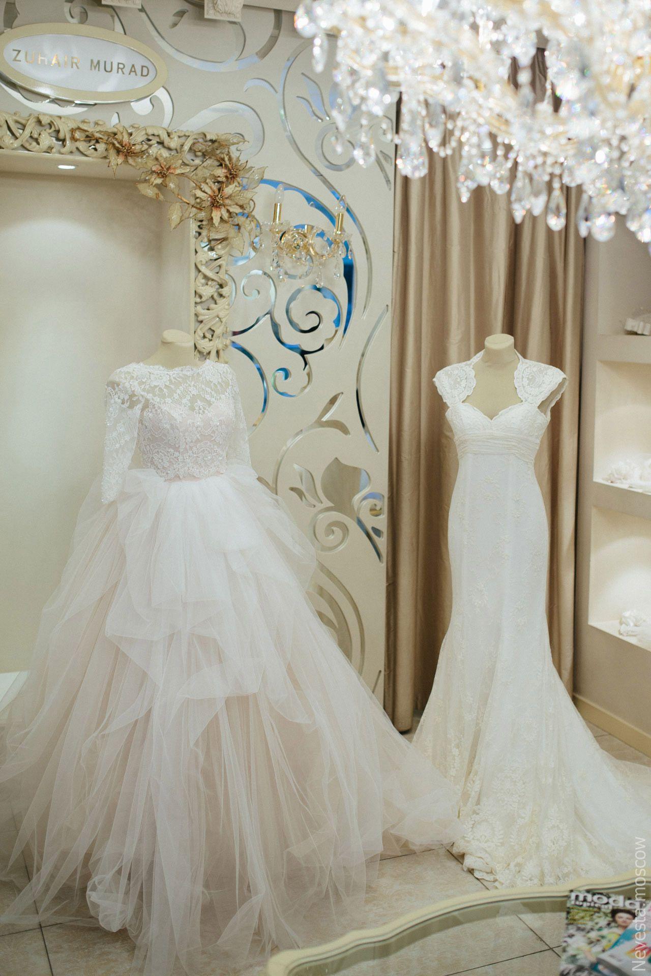 «Королева России» Диана Пегас примеряет образ для испанской свадьбы, фото 10