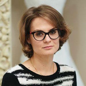 Екатерина Уланова, стилист