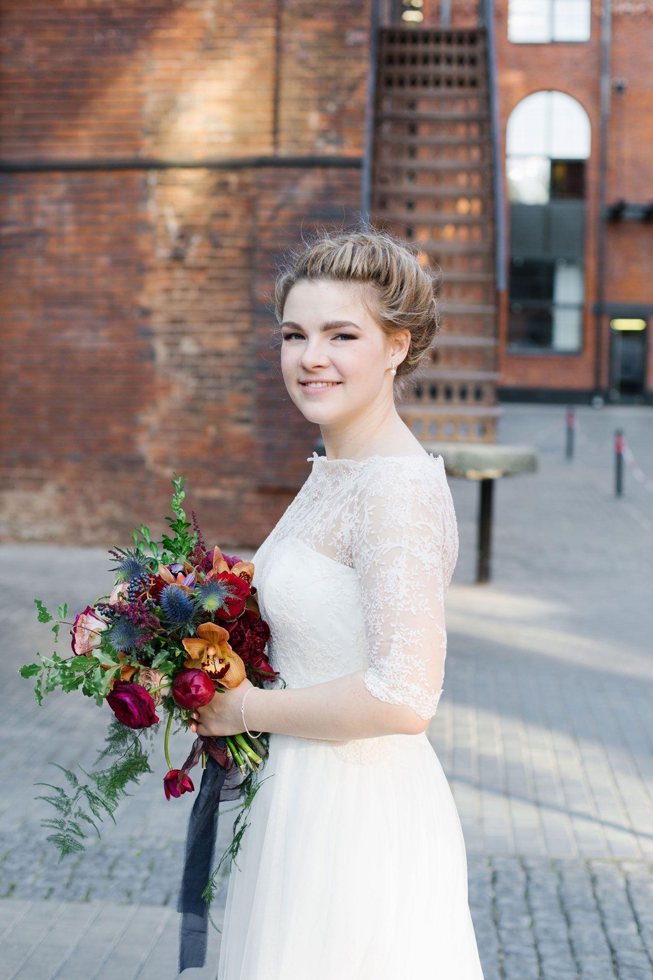 подготовка к свадьбе свадебное агентство Special Wedding фото 10