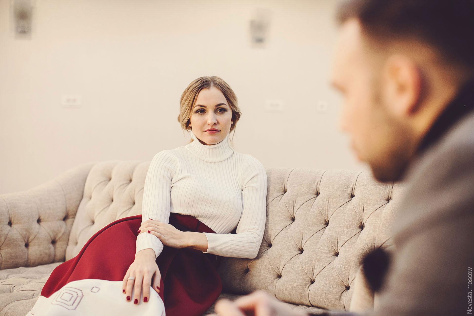 Интервью с Top15 Moscow Анна Городжая фото 7