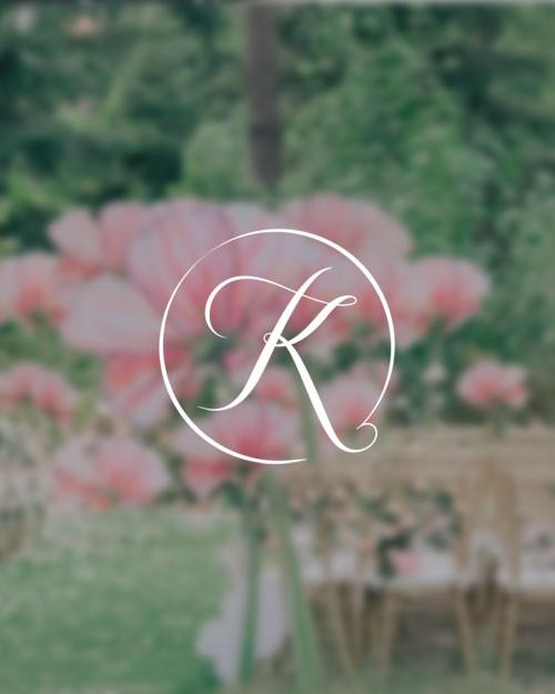 Свадебное агентство «Карамель»