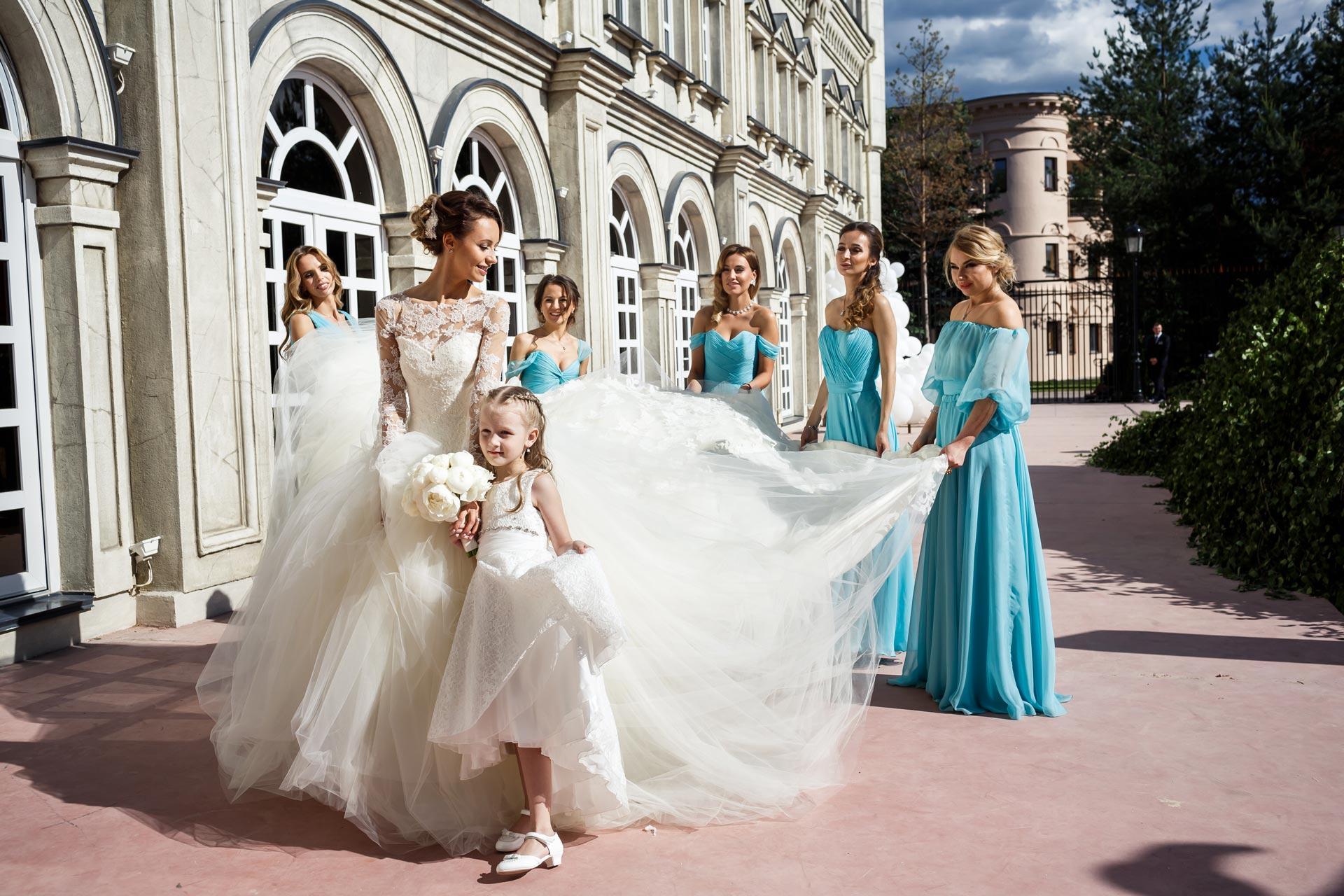Follow me to. Свадьба Натальи и Мурада Османн фото 12