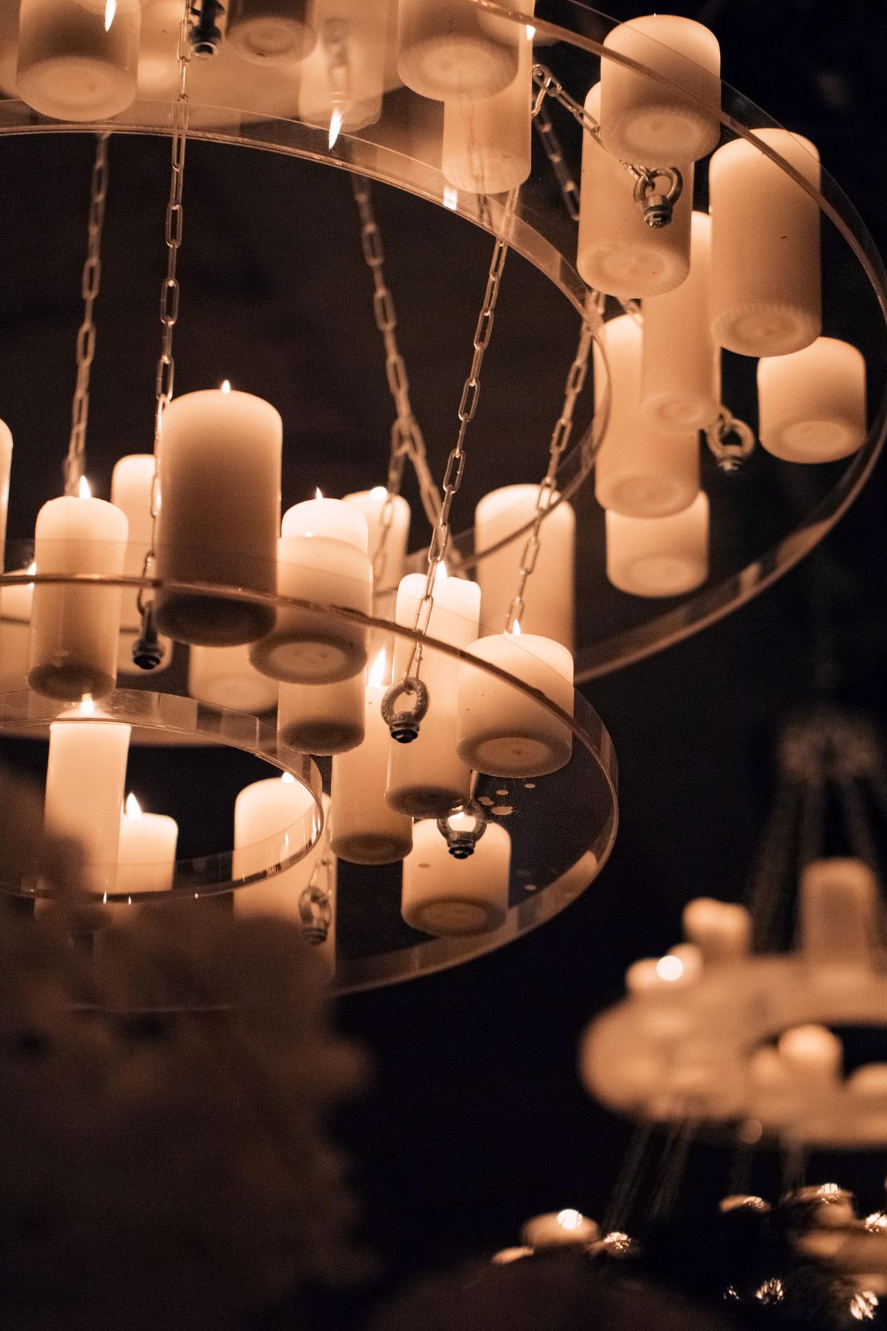Магический дом. Свадьба Владимира и Ирины фото 41