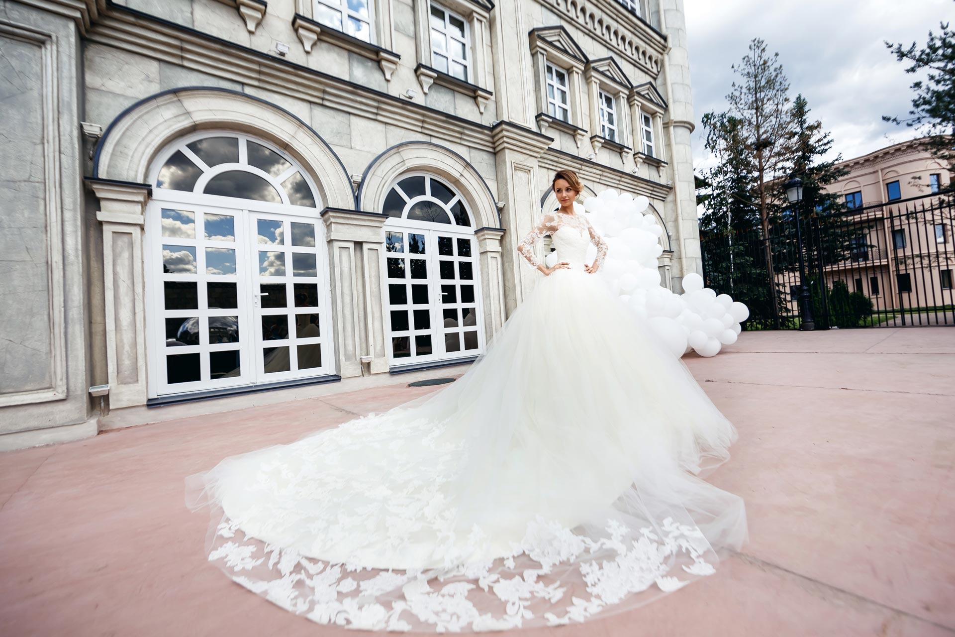 Follow me to. Свадьба Натальи и Мурада Османн фото 6