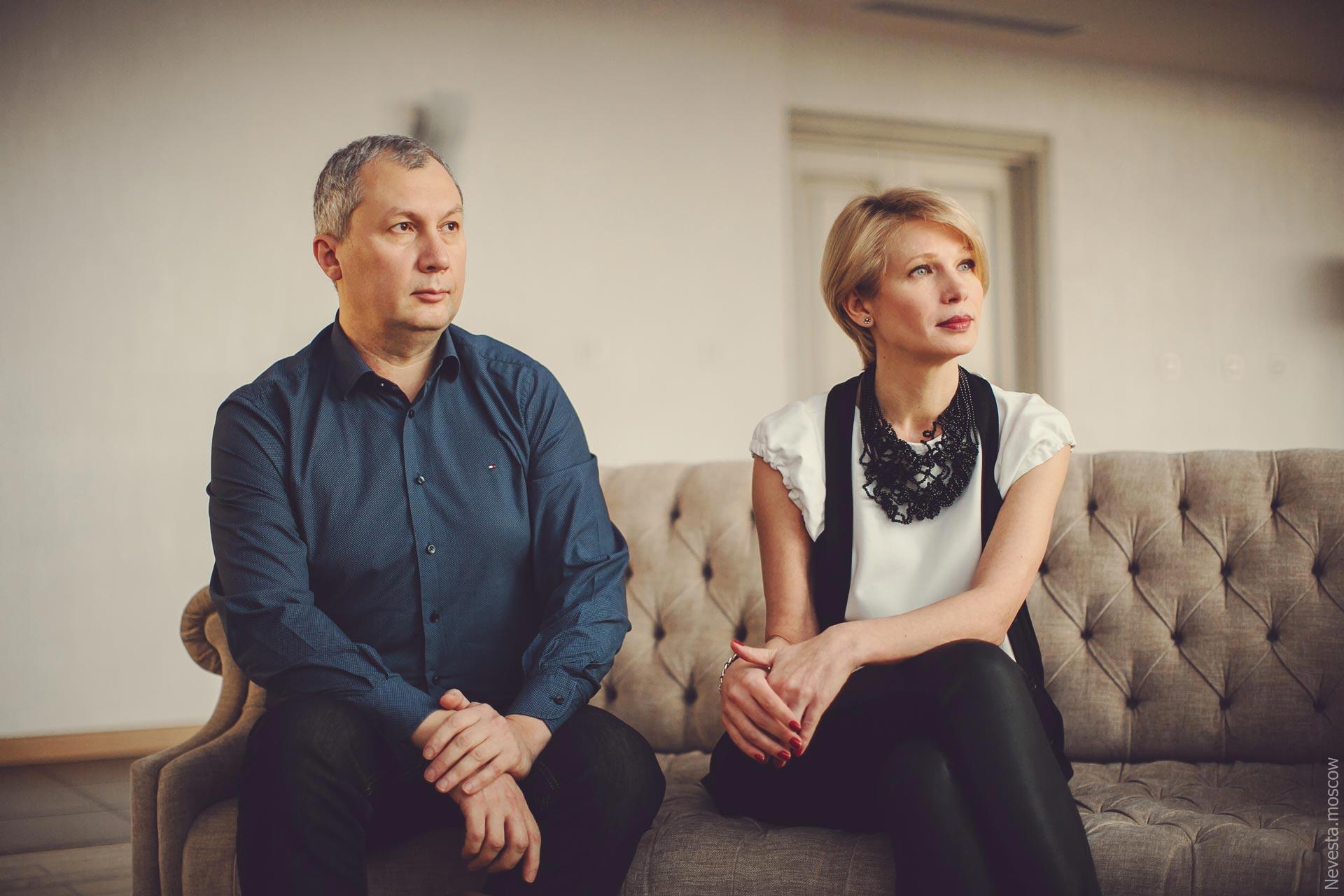 Свадебное агентство Wedding People: интервью фото 2