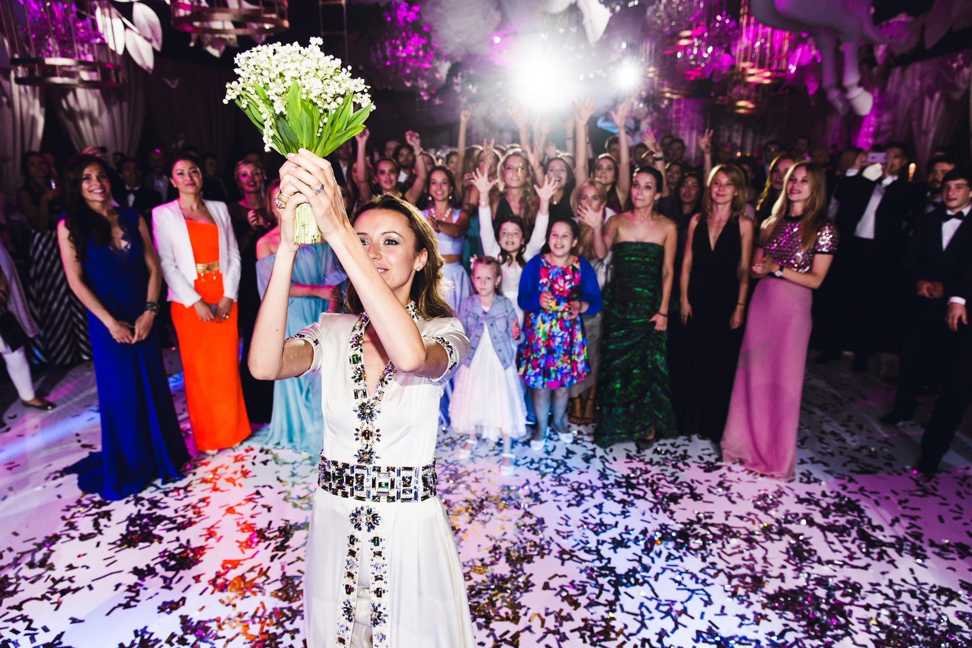 Follow me to. Свадьба Натальи и Мурада Османн фото 10