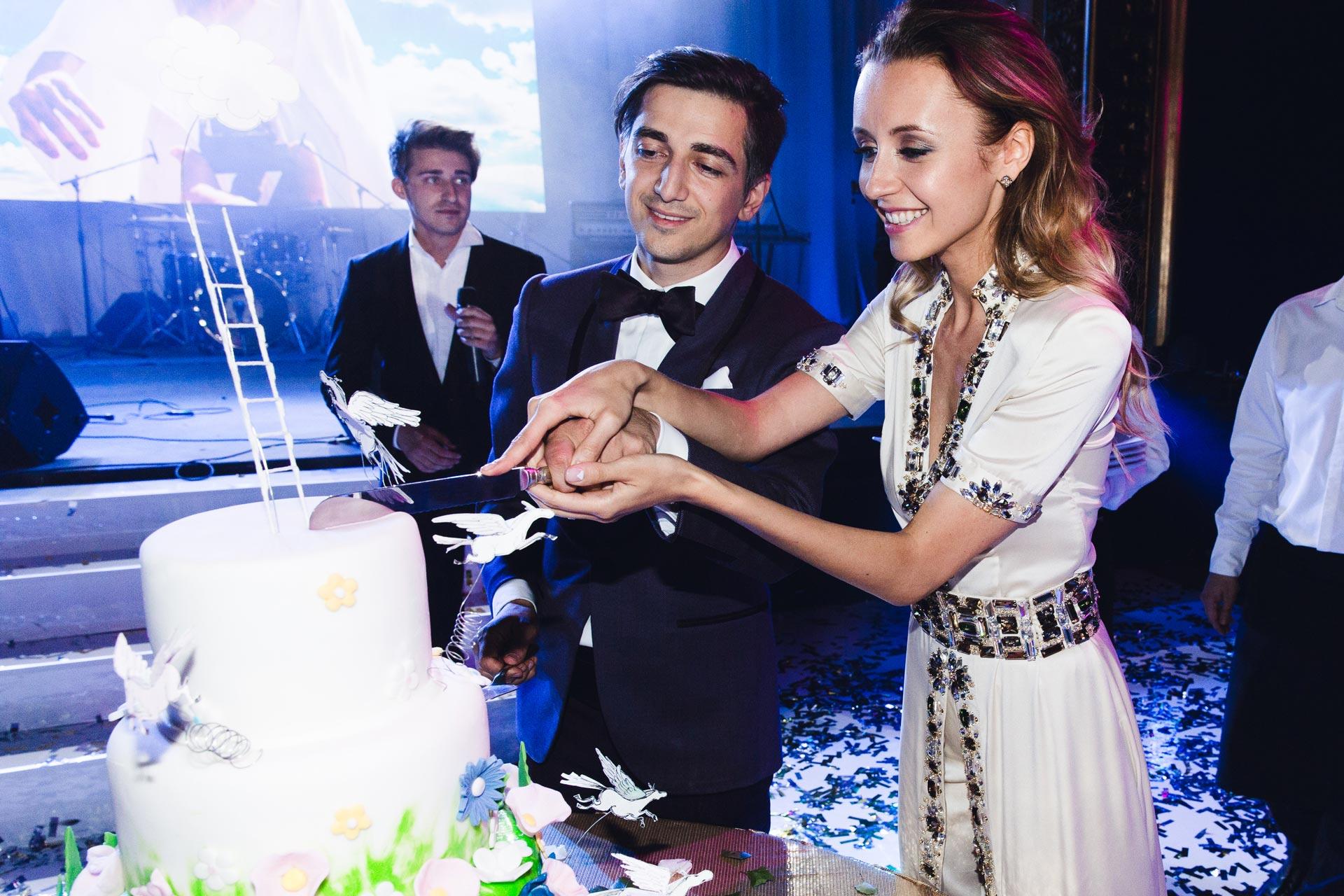 Follow me to. Свадьба Натальи и Мурада Османн фото 9