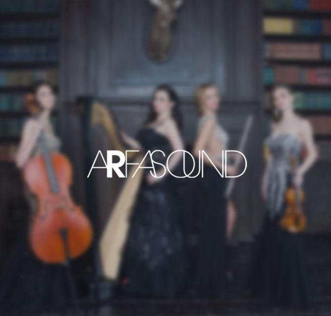 ArfaSound Музыкальный коллектив
