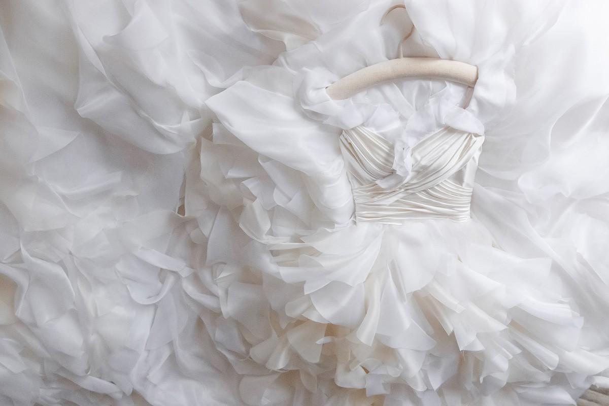 сказочная свадьба фото 9