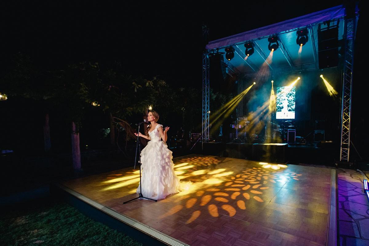 Принцесса Disney. Свадьба Никиты и Валентины фото 29