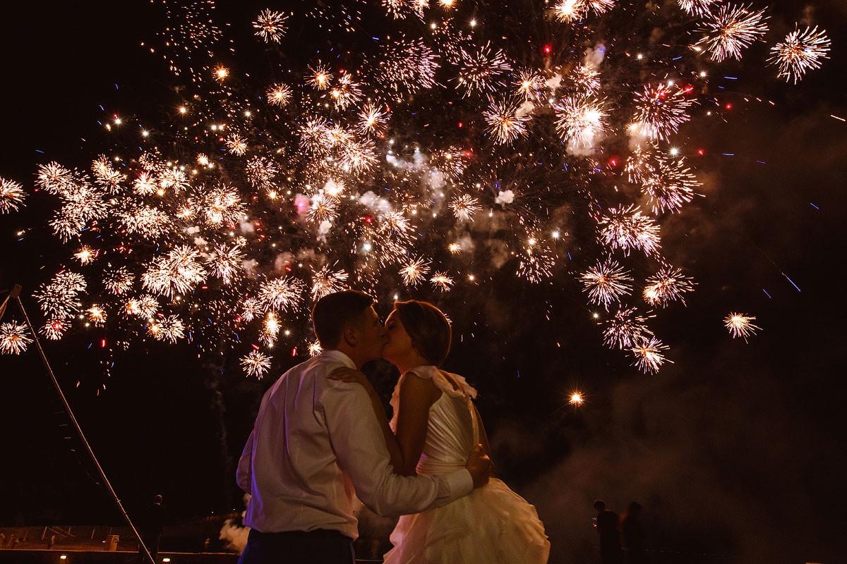 Принцесса Disney. Свадьба Никиты и Валентины фото 31