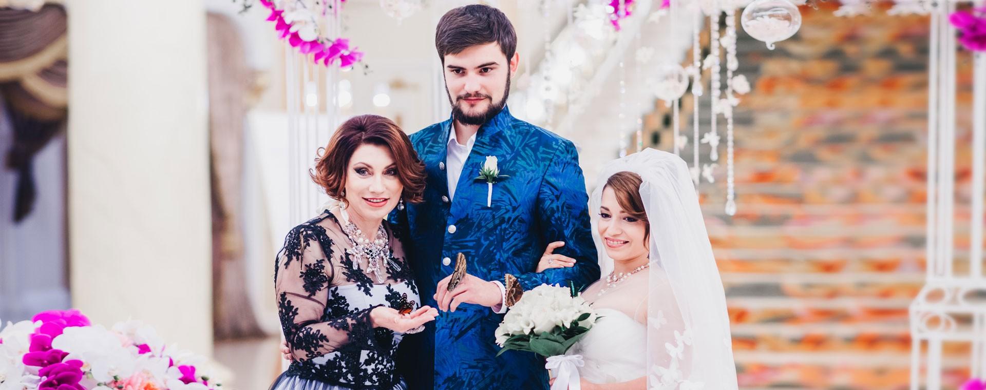 Дети розы сябитовой фото 2018