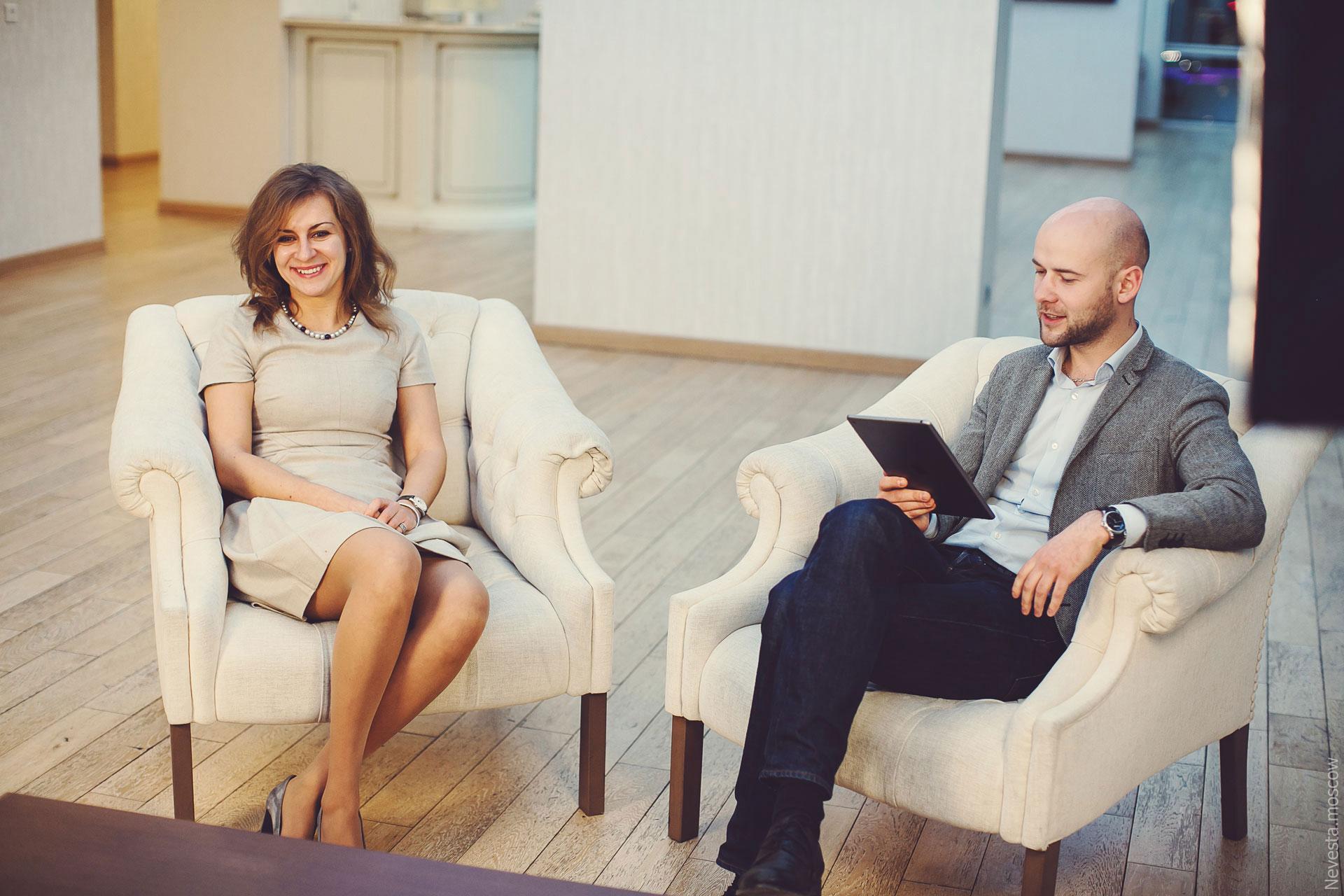 Свадебное агентство Special Wedding: страны для выездной свадьбы фото 2