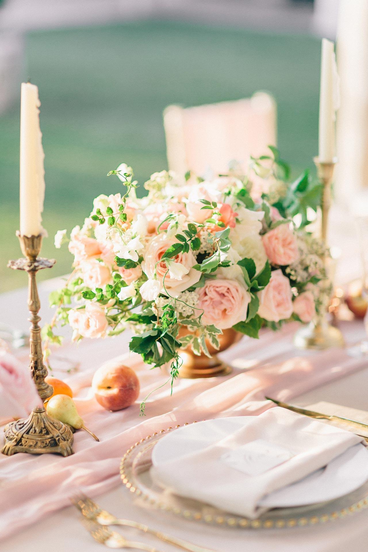 Роскошная вилла в ерногории. Свадьба Руслана и Оксаны фото 6