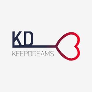 Keepdreams studio