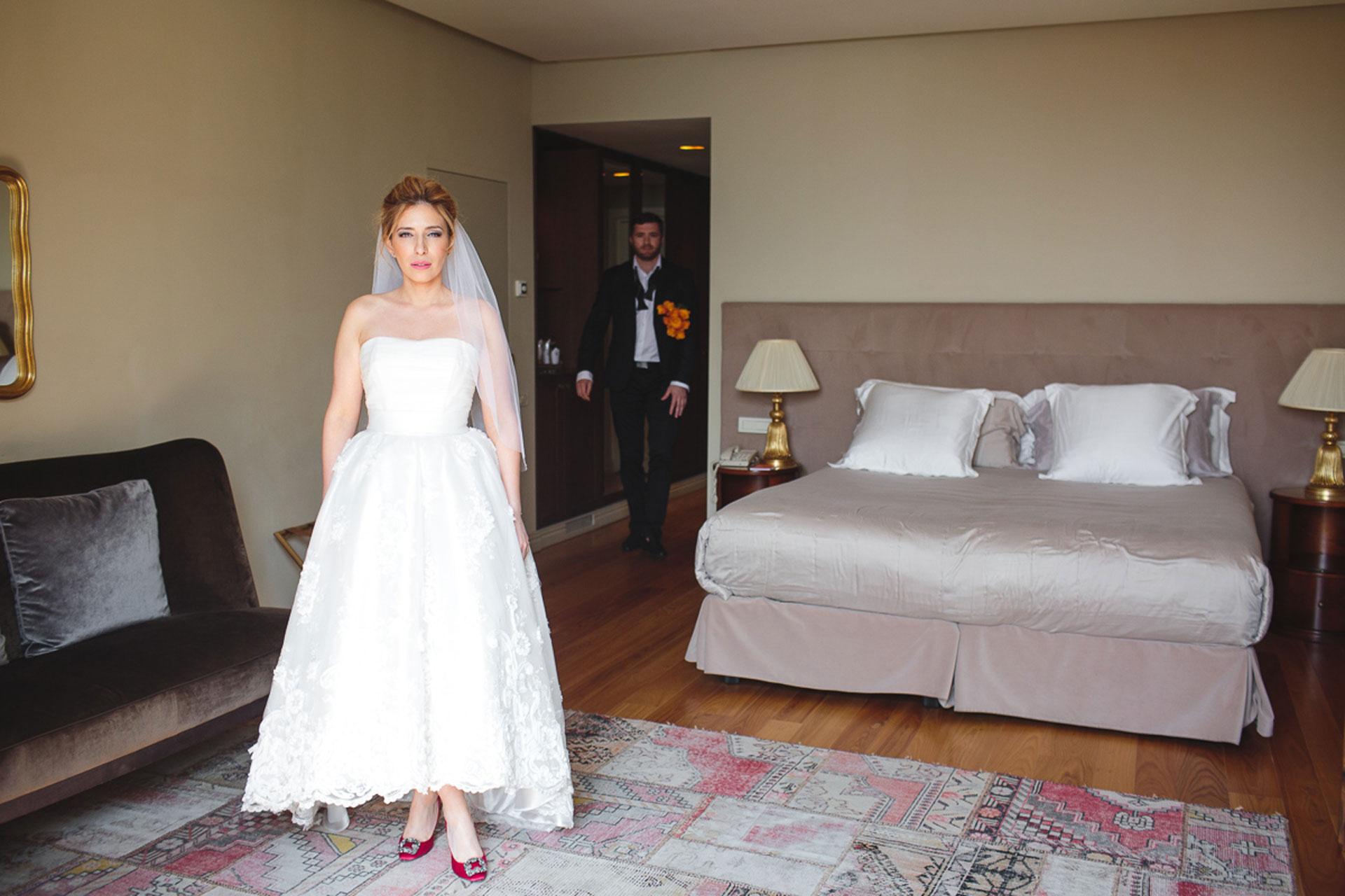 Свадьба Арцвик фото 15 озеро комо