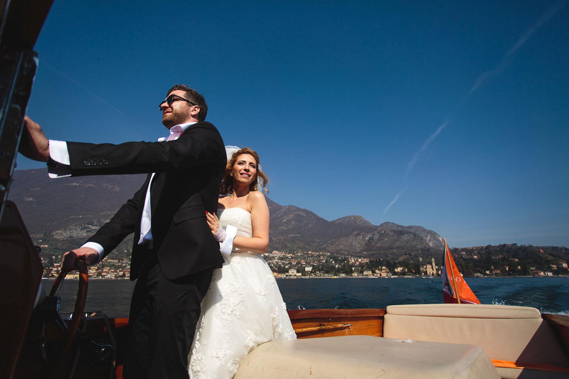 Свадьба Арцвик фото 8 озеро комо