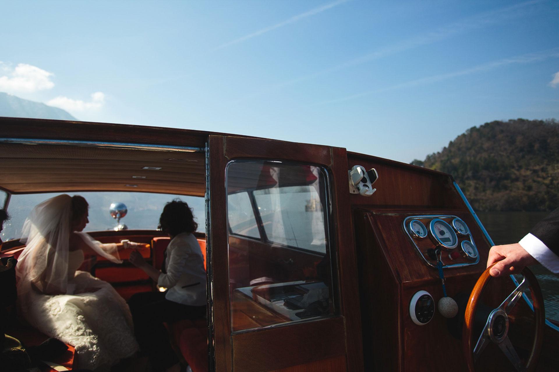 Свадьба Арцвик фото 7 озеро комо