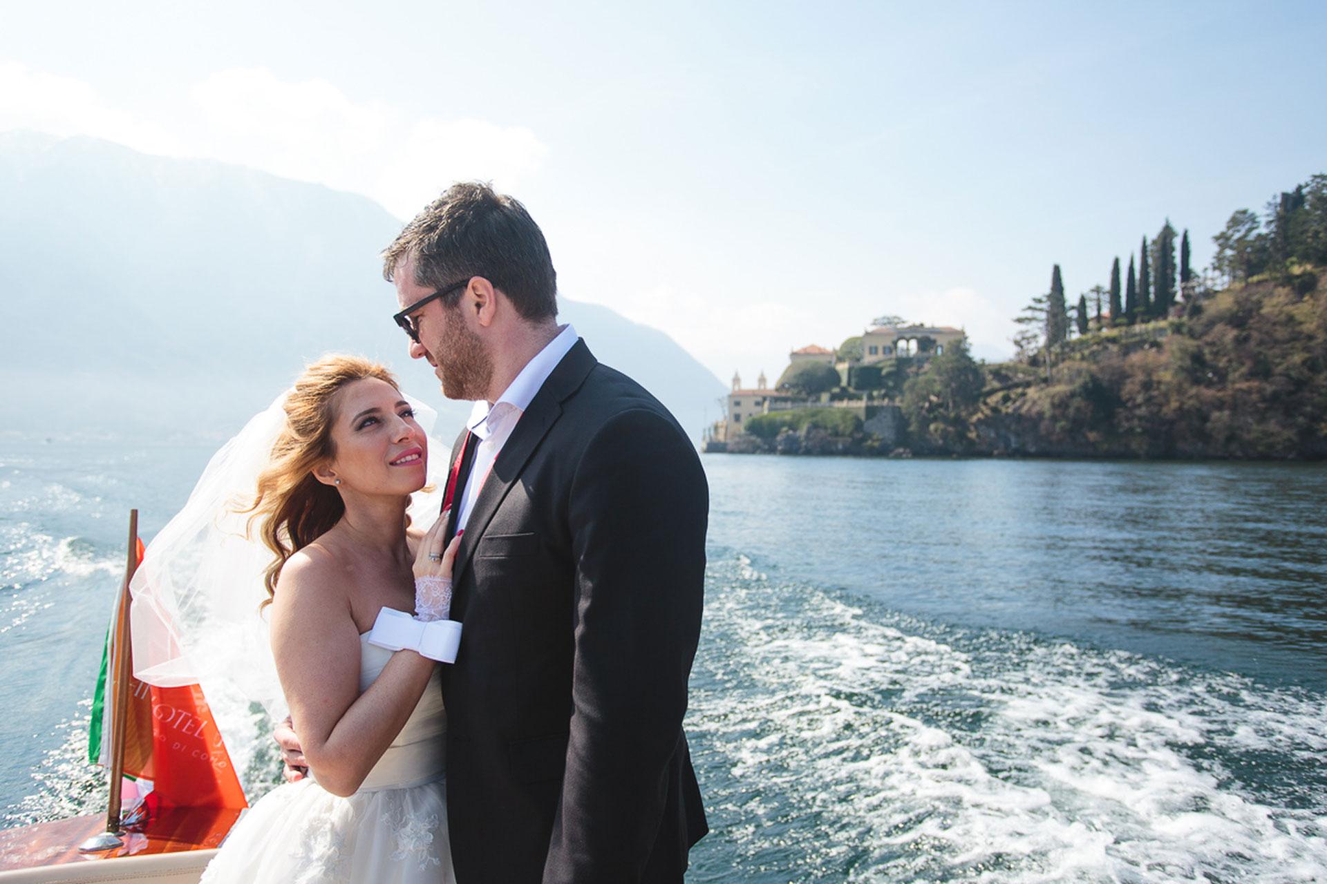 Свадьба Арцвик фото 17 озеро комо