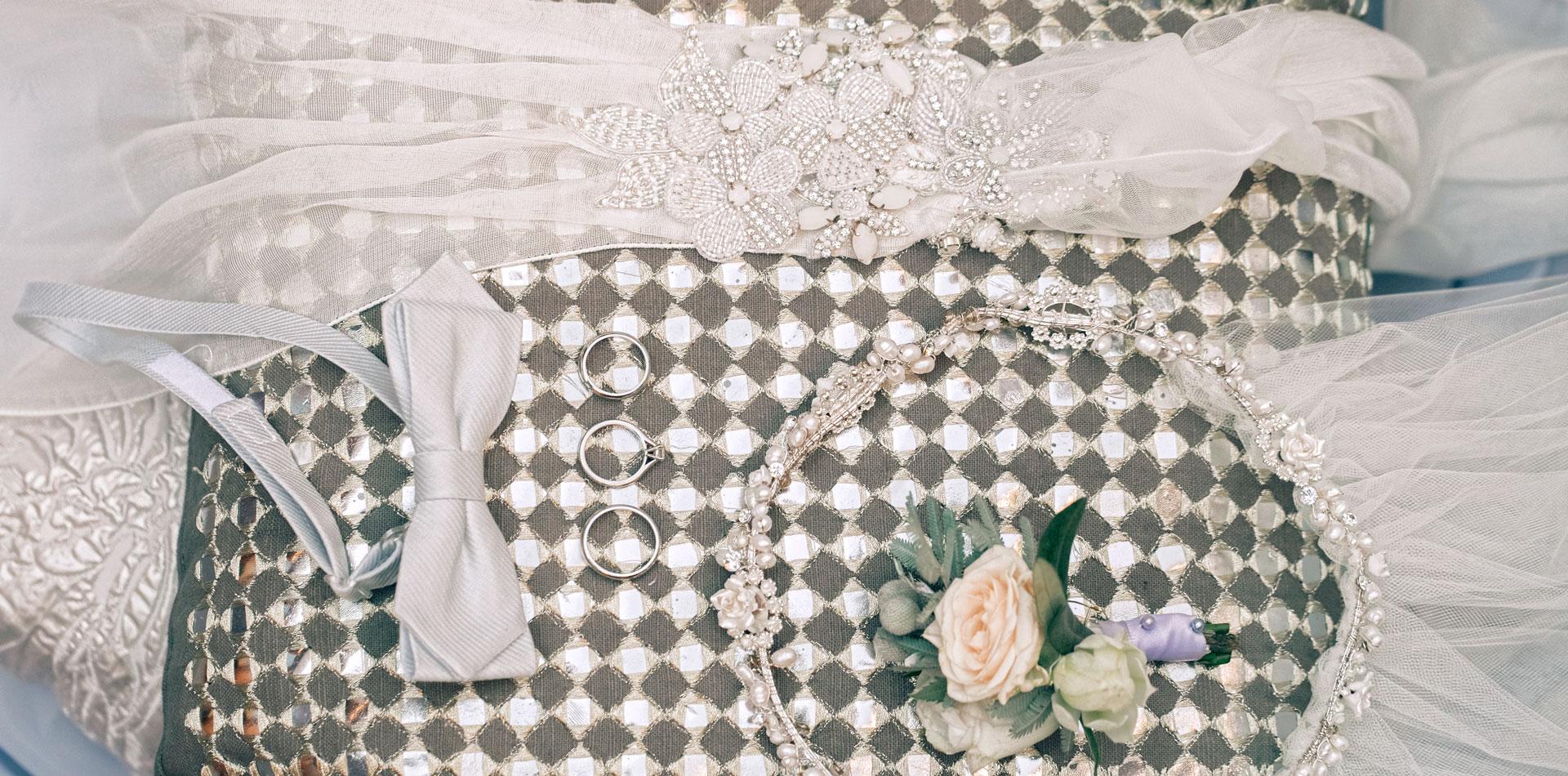 Лилия Горланова: 10 советов невестам от свадебного фотографа и организатора фото 6