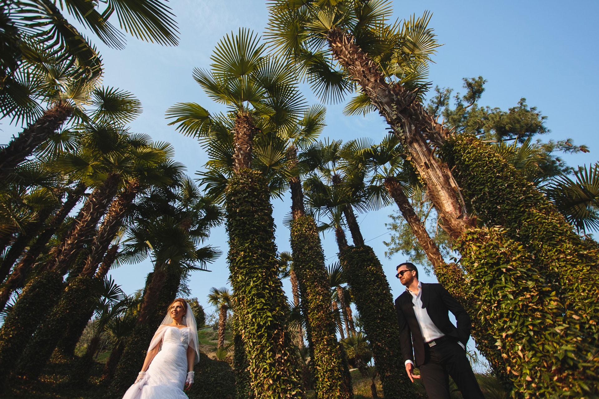 Свадьба Арцвик фото 20 озеро комо