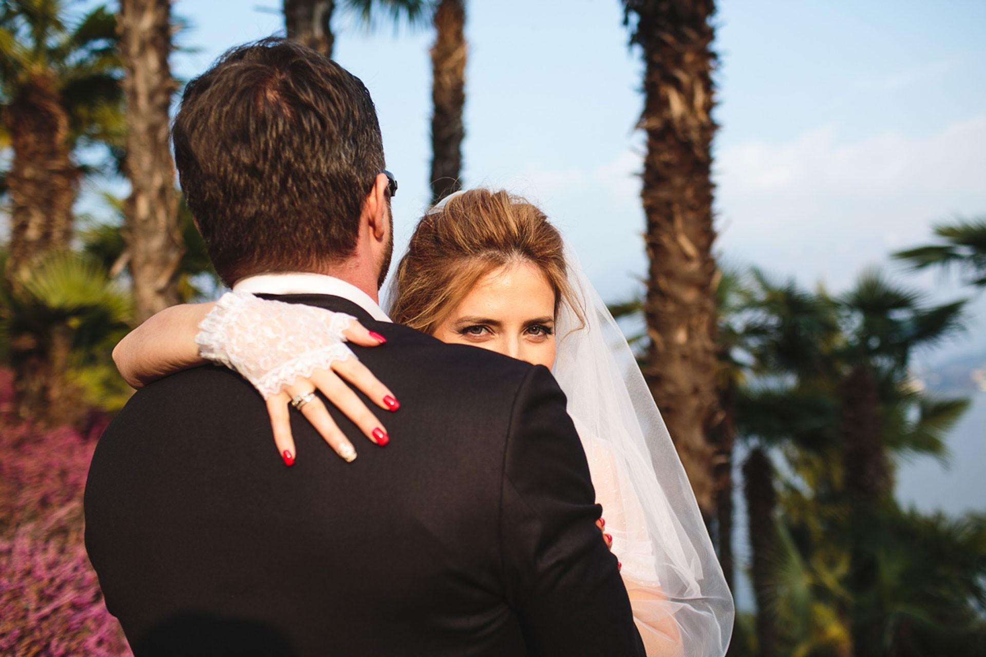 Свадьба Арцвик фото 11 озеро комо