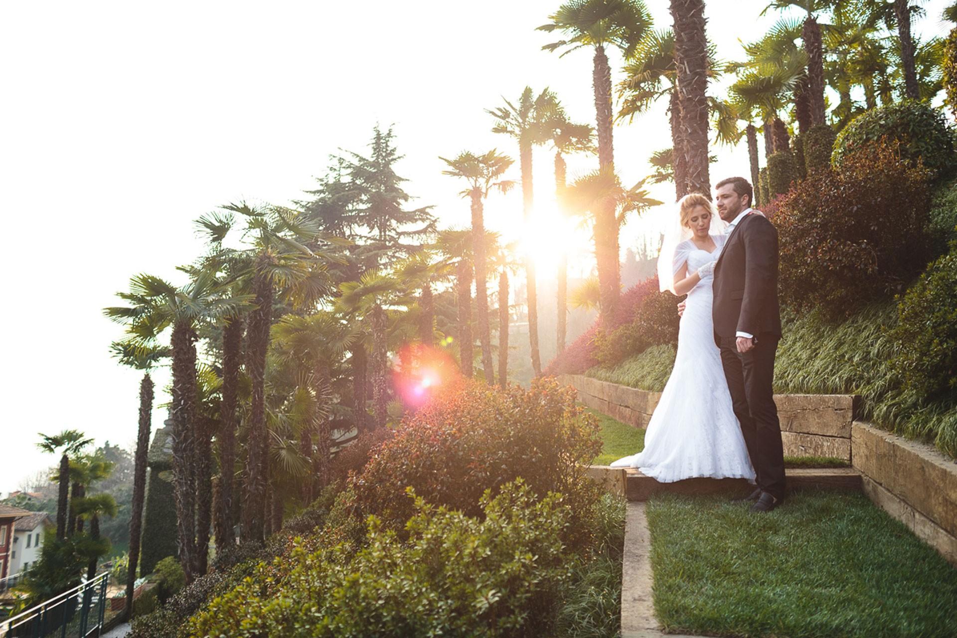 Свадьба Арцвик фото 9 озеро комо
