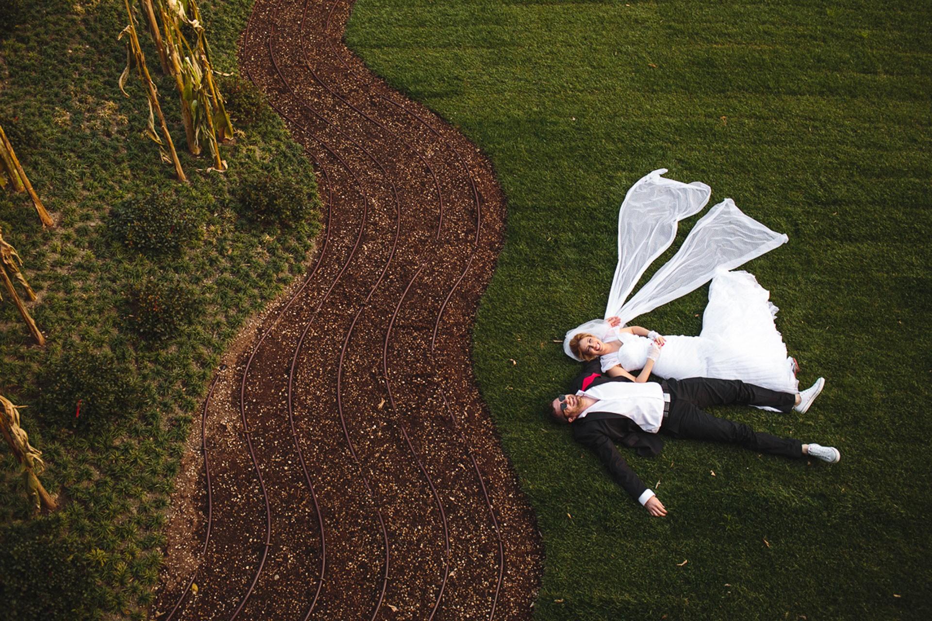 Свадьба Арцвик фото 5 озеро комо