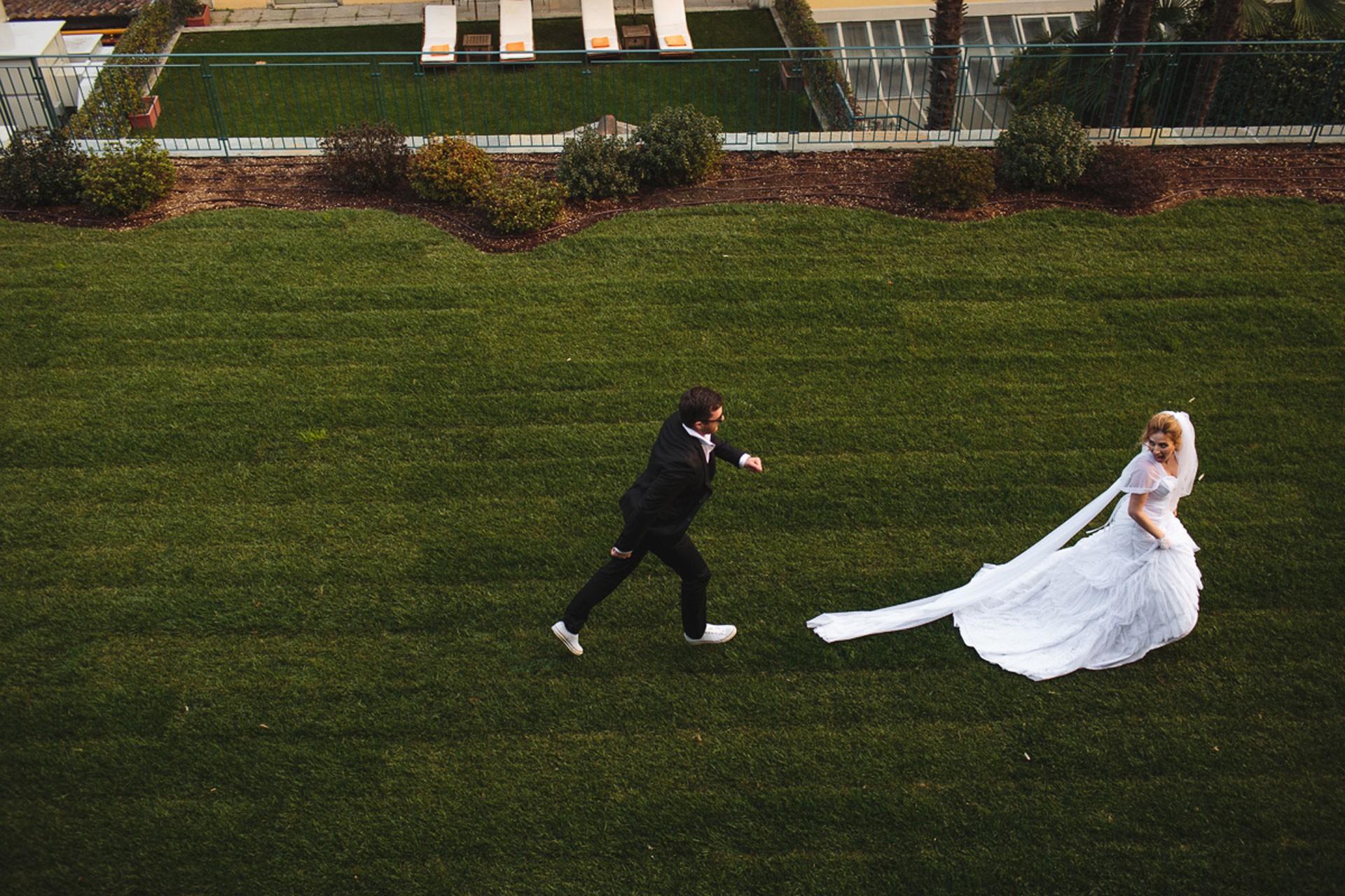 Свадьба Арцвик фото 6 озеро комо