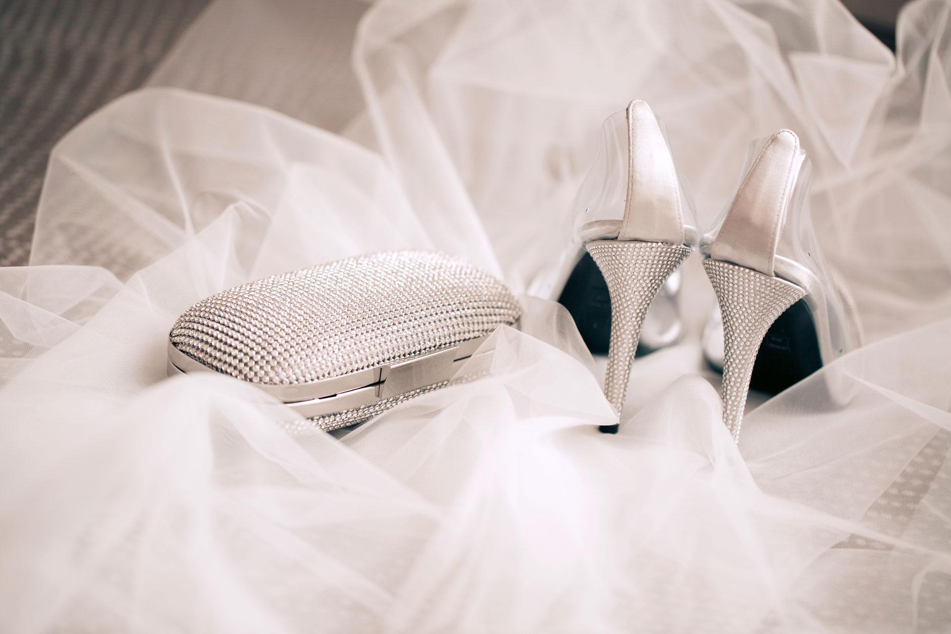 Лилия Горланова: 10 советов невестам от свадебного фотографа и организатора фото 10
