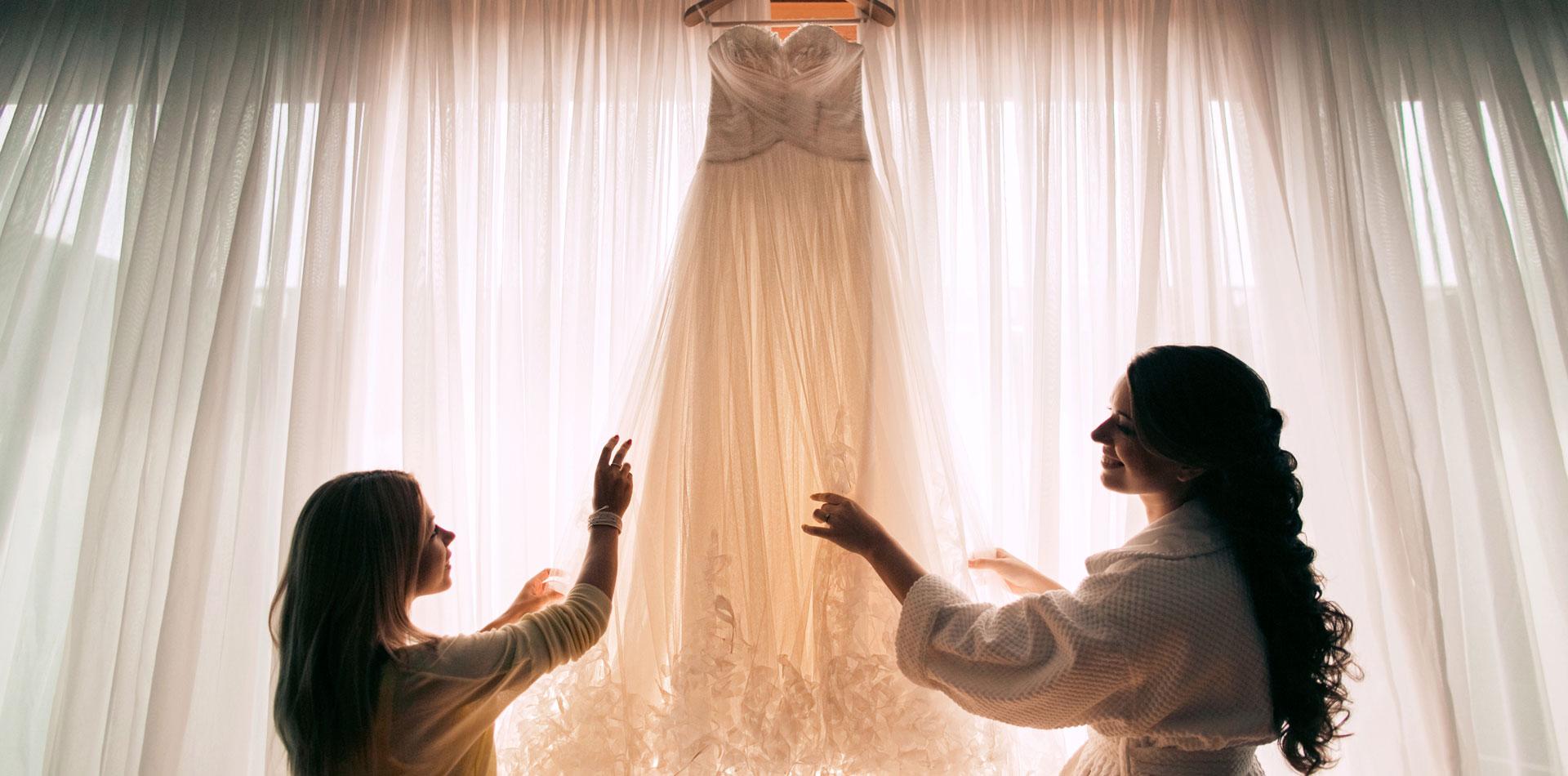 Лилия Горланова: 10 советов невестам от свадебного фотографа и организатора фото 2