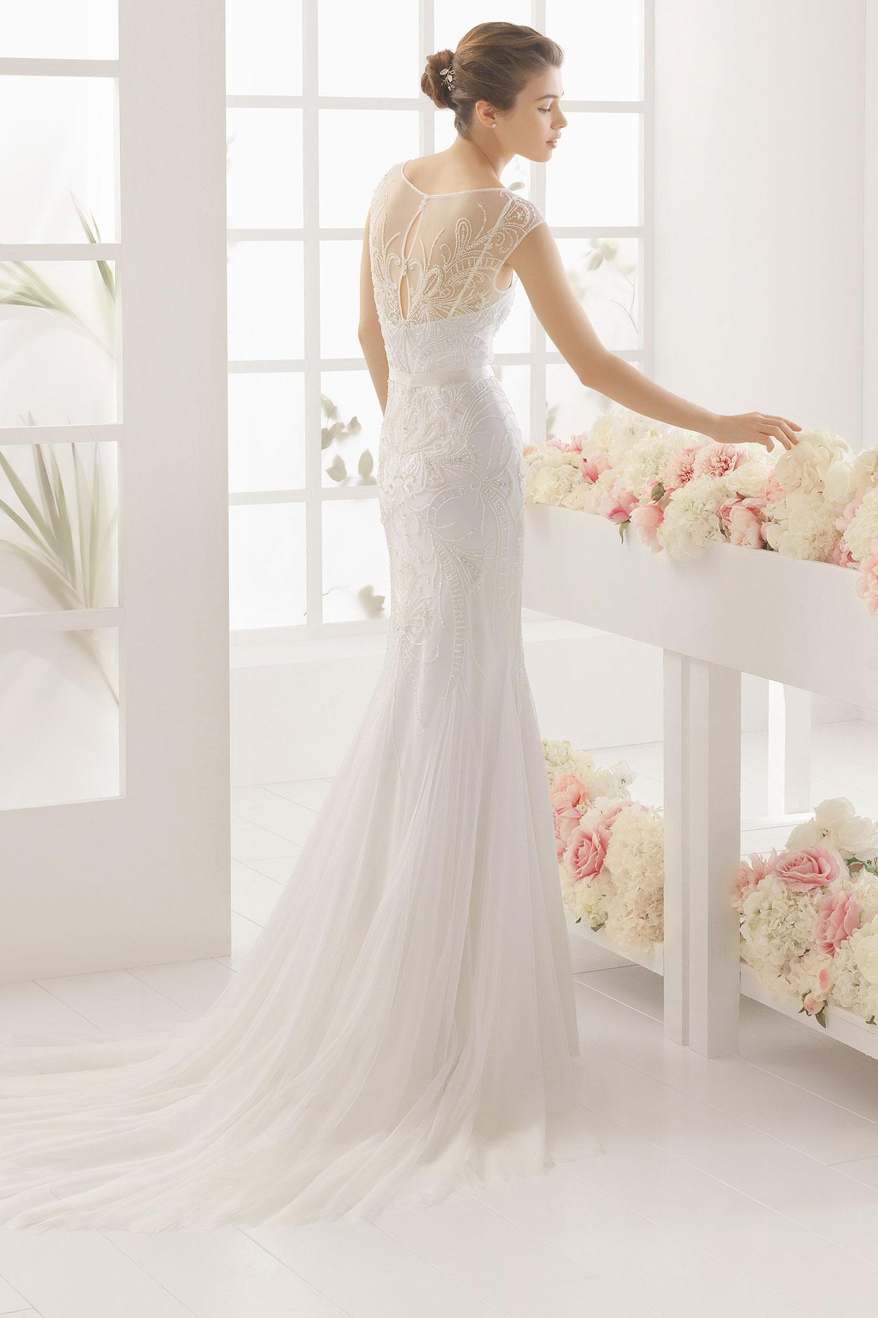 Madrigal платье