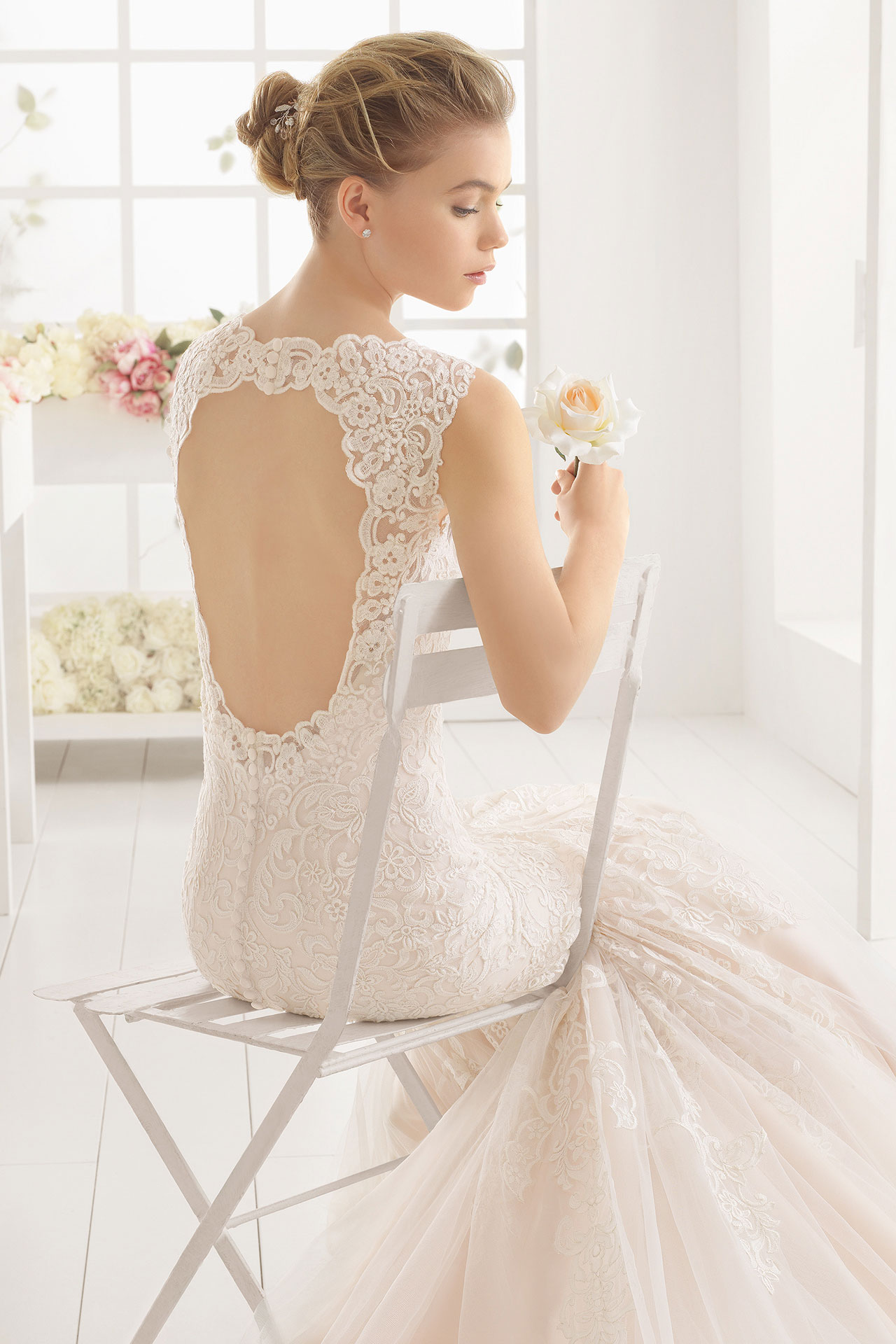 Matilde платье