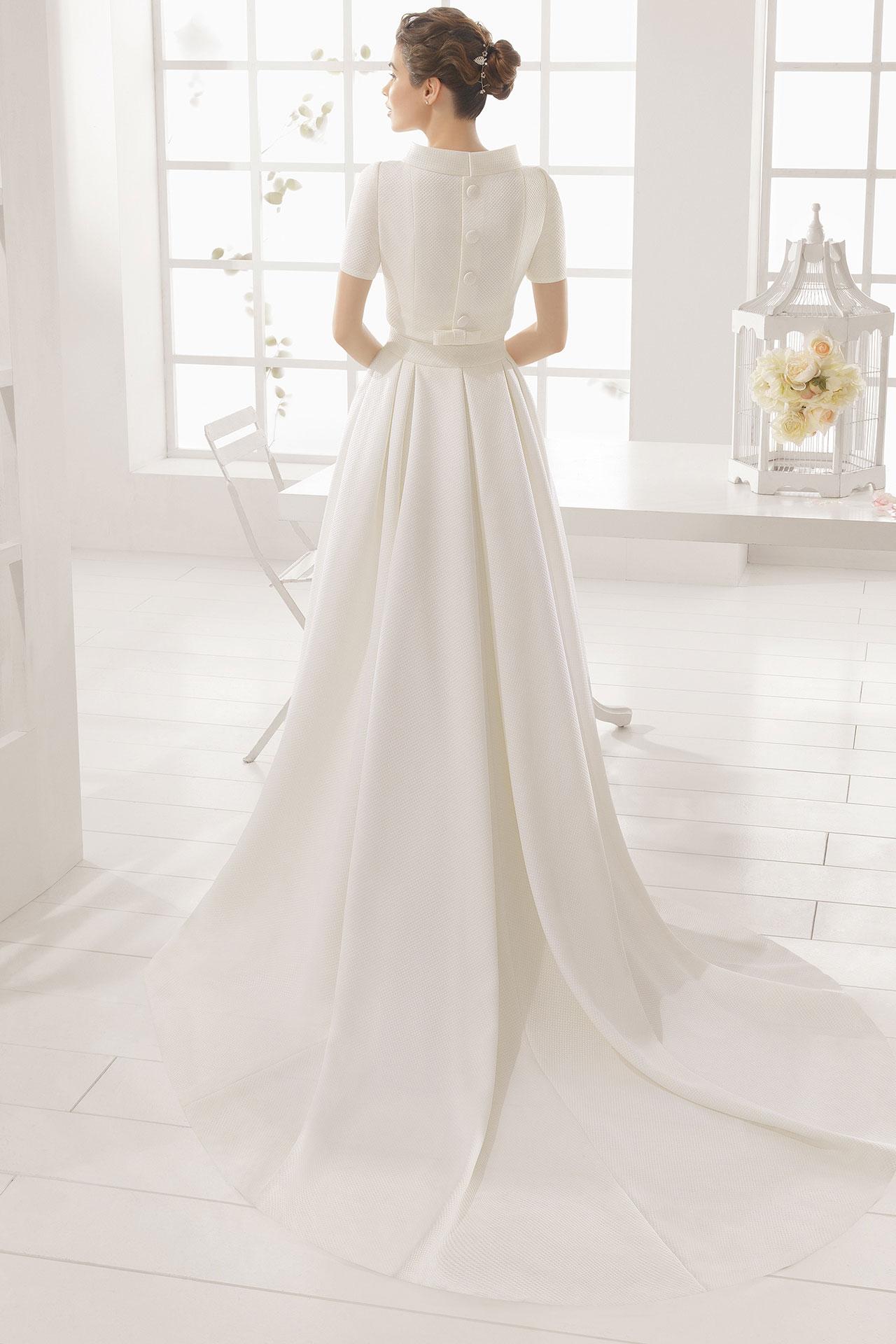 Menorca платье