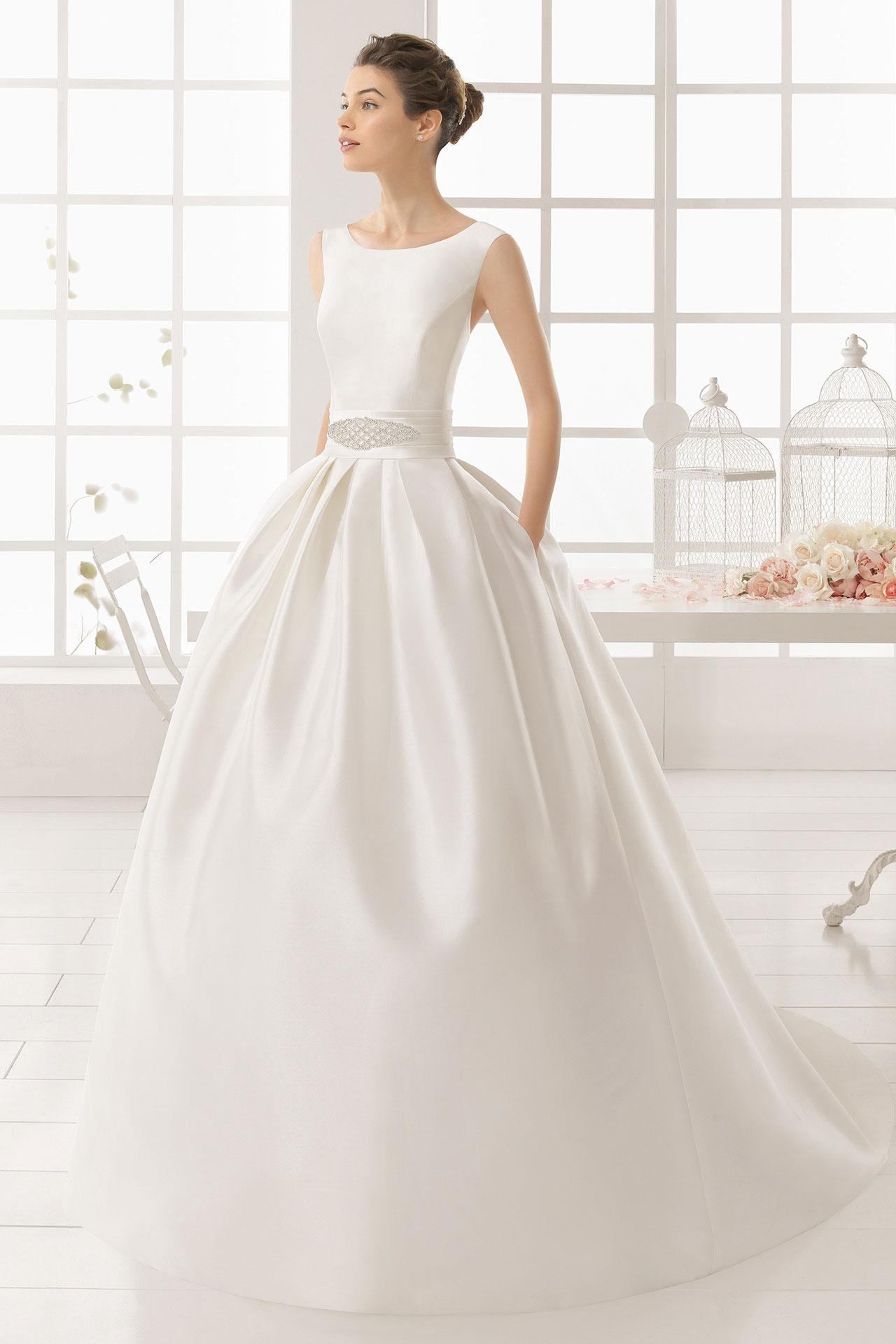 Meson платье