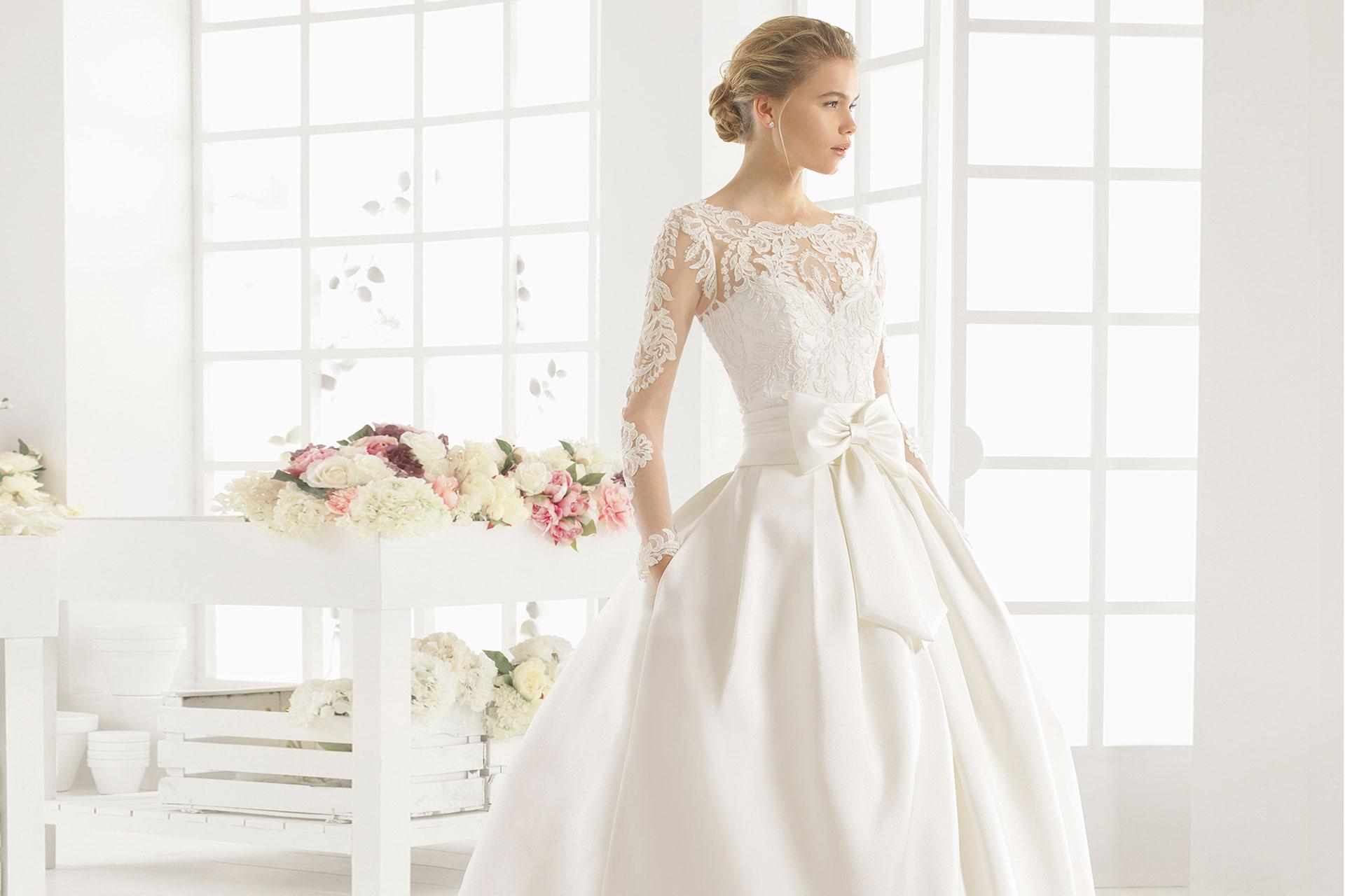 Midas платье 1