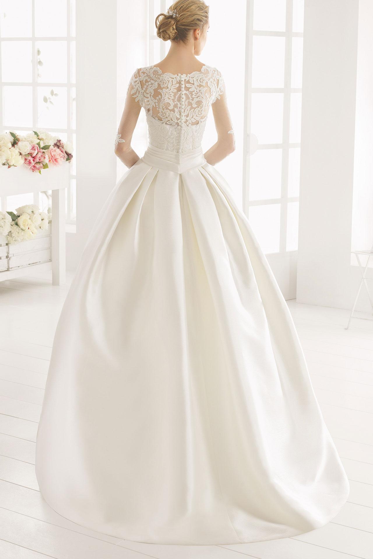 Midas платье