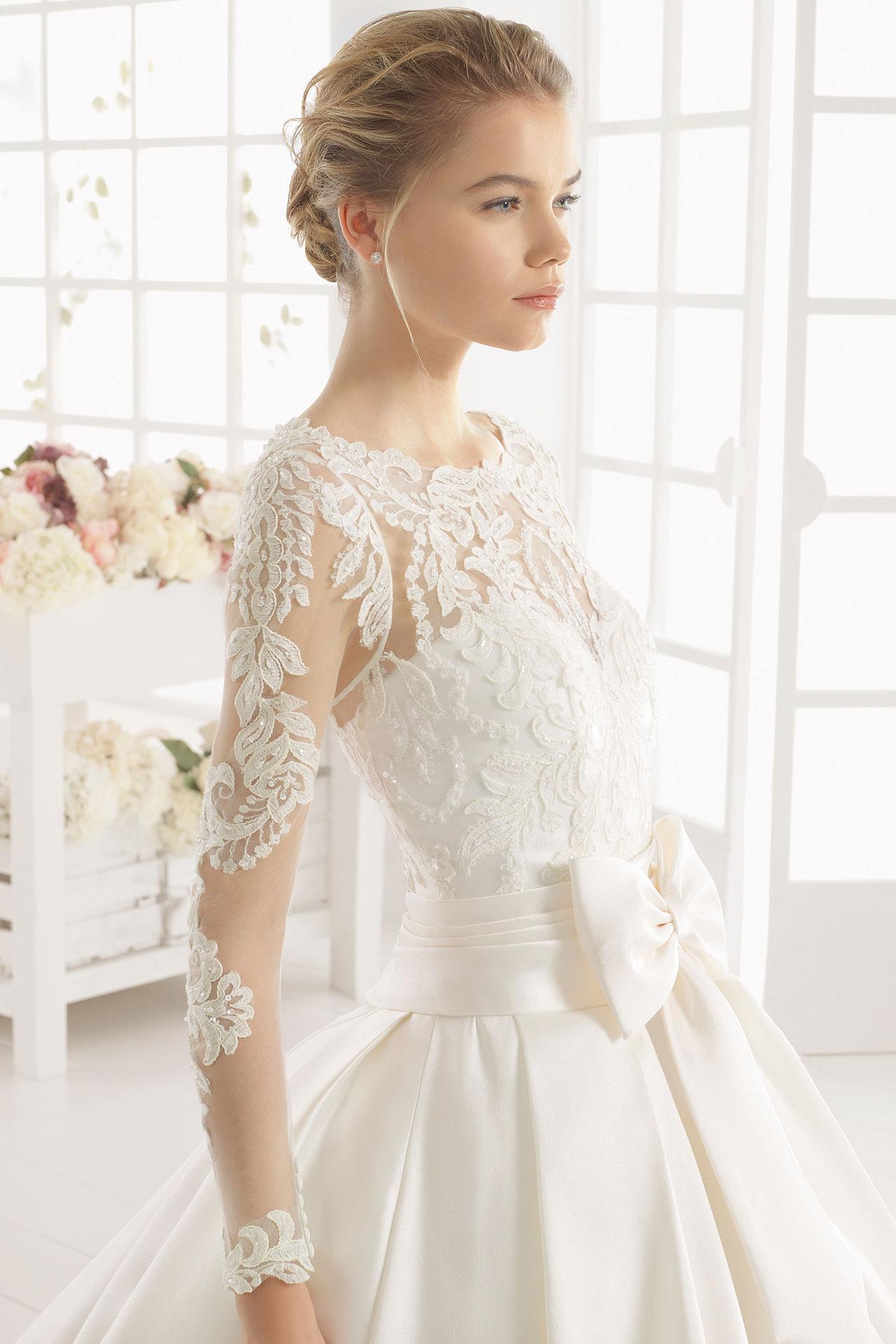 Midas платье 2