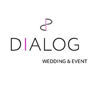 Студия свадеб Leto лого