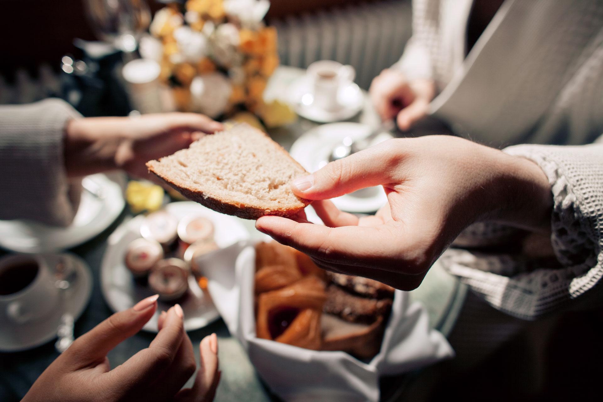 Лилия Горланова: 10 советов невестам от свадебного фотографа и организатора фото 7