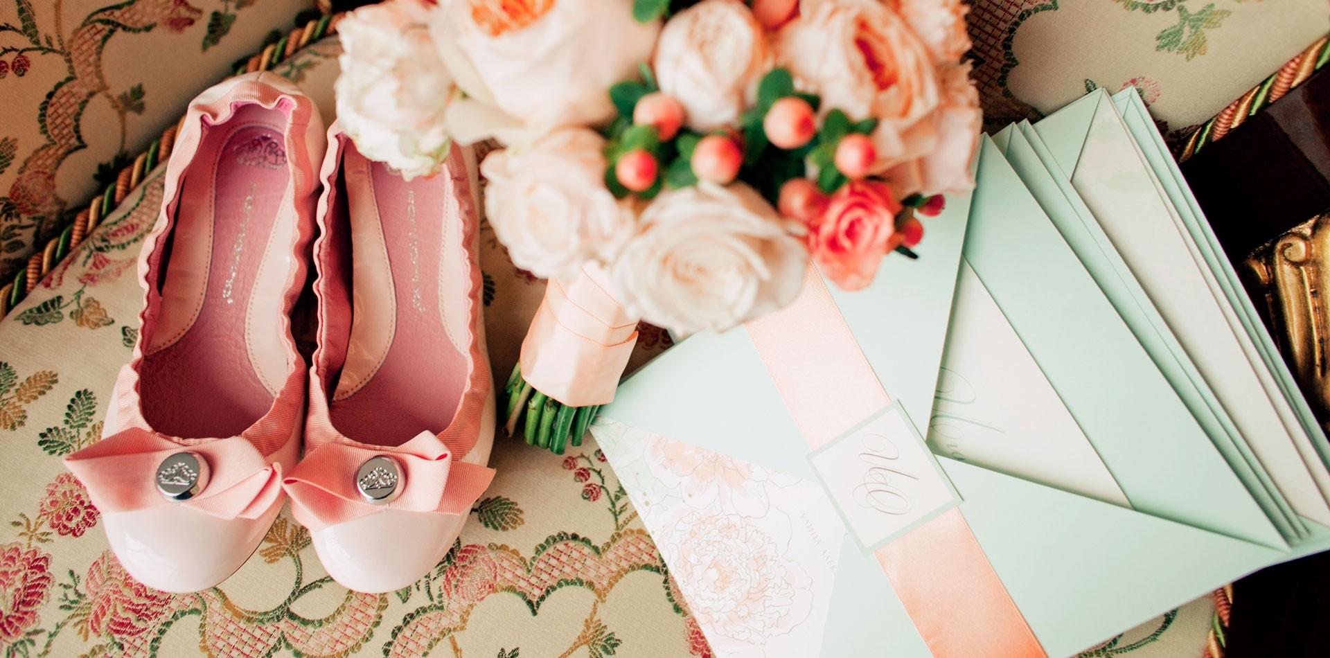 Лилия Горланова: 10 советов невестам от свадебного фотографа и организатора фото 9