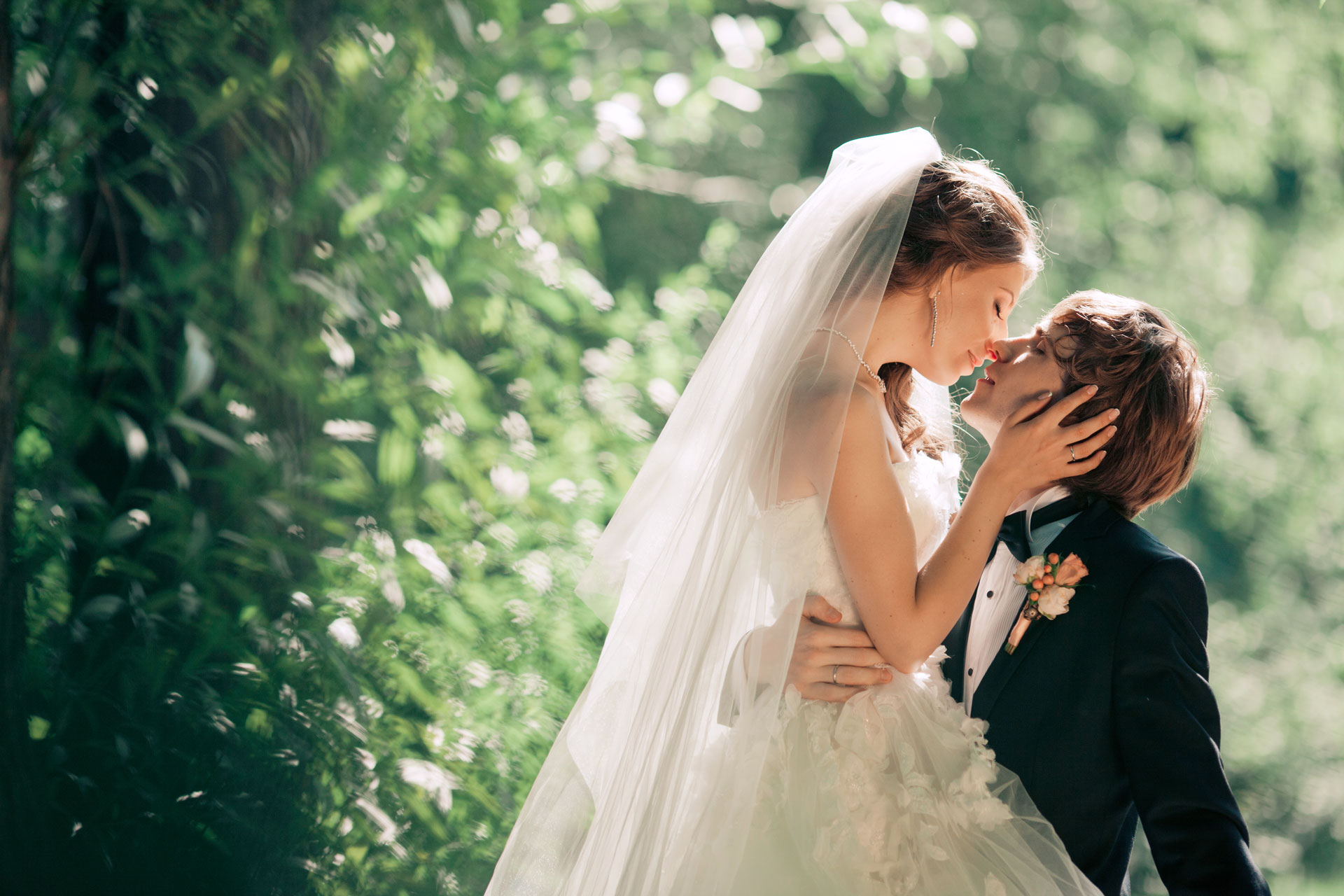 Лилия Горланова: 10 советов невестам от свадебного фотографа и организатора фото 11