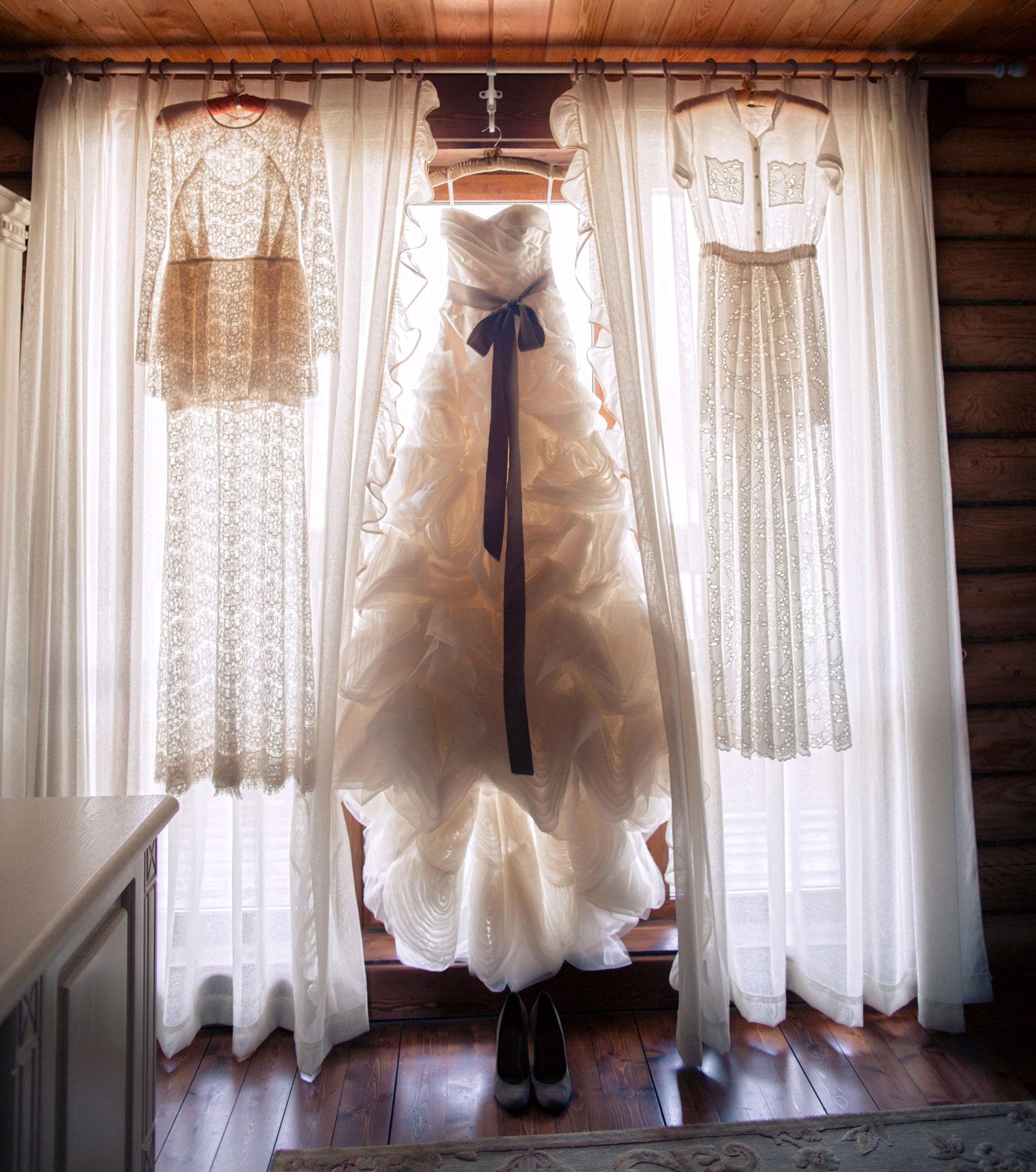 Лилия Горланова: 10 советов невестам от свадебного фотографа и организатора фото 13