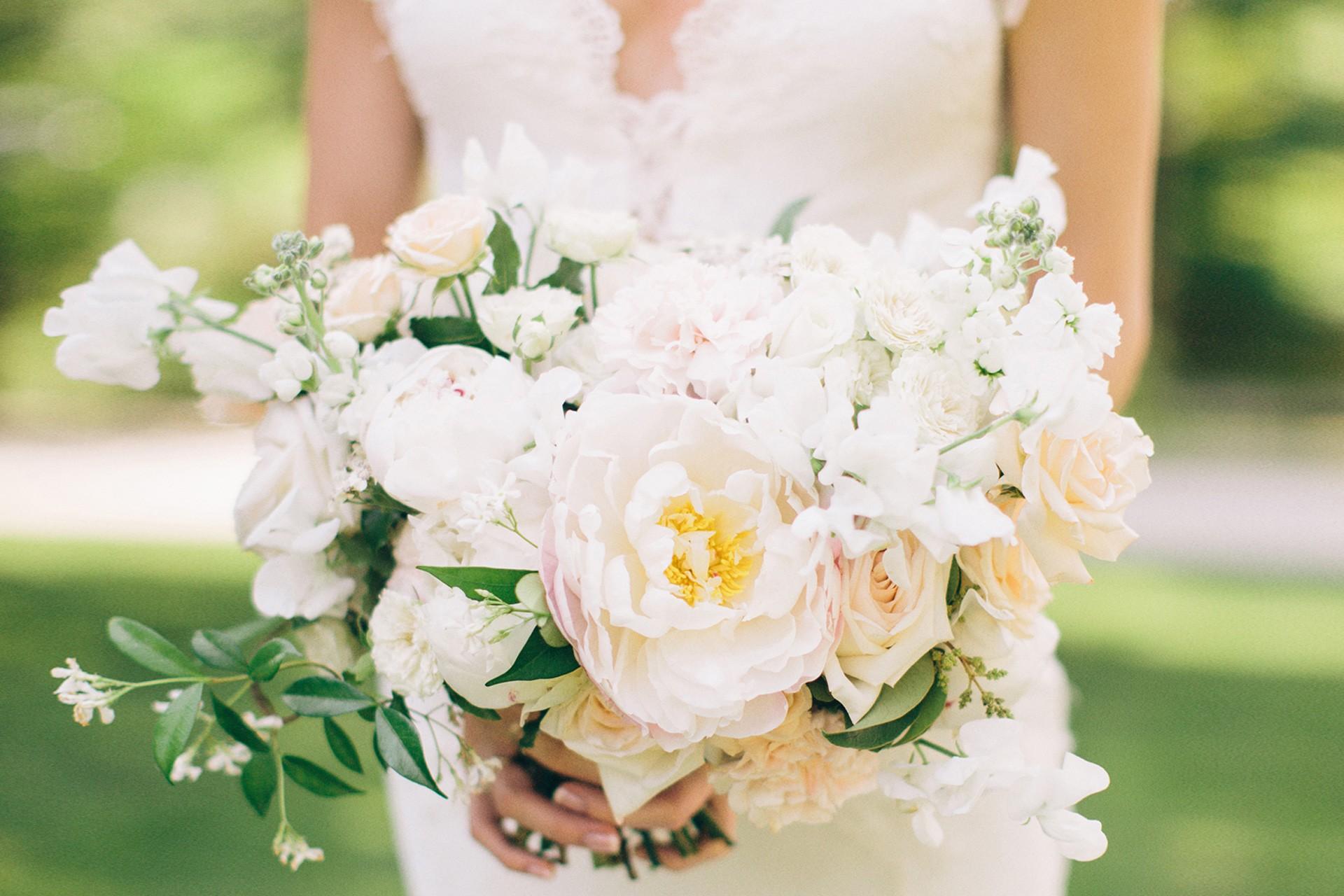 Декоратор Ольга Белецкая: «Свадебные декорации должны отличаться от театральных» фото 4