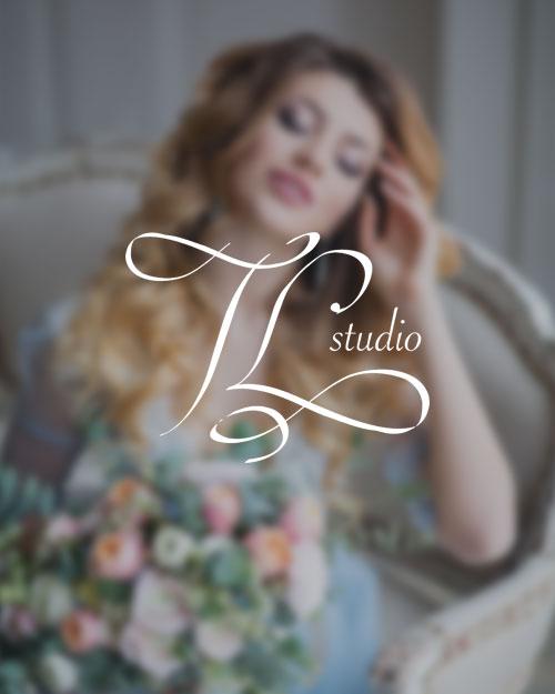 «T&Lstudio», cтудия стилистов