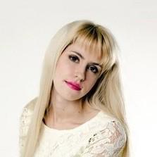 Светлана Вишневская