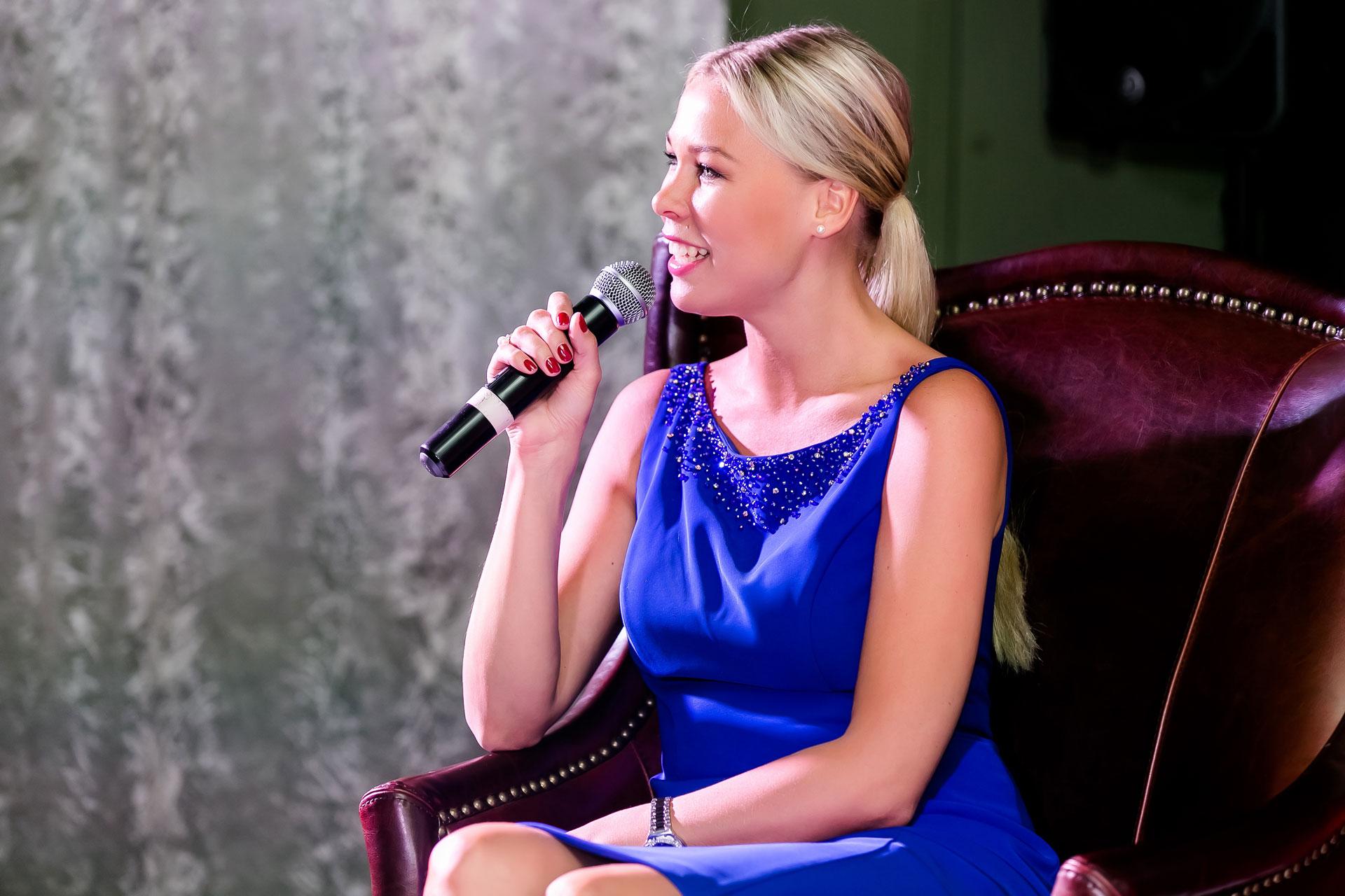 Wedding-Consult интервью с Ксенией Афанасьевой фото 5