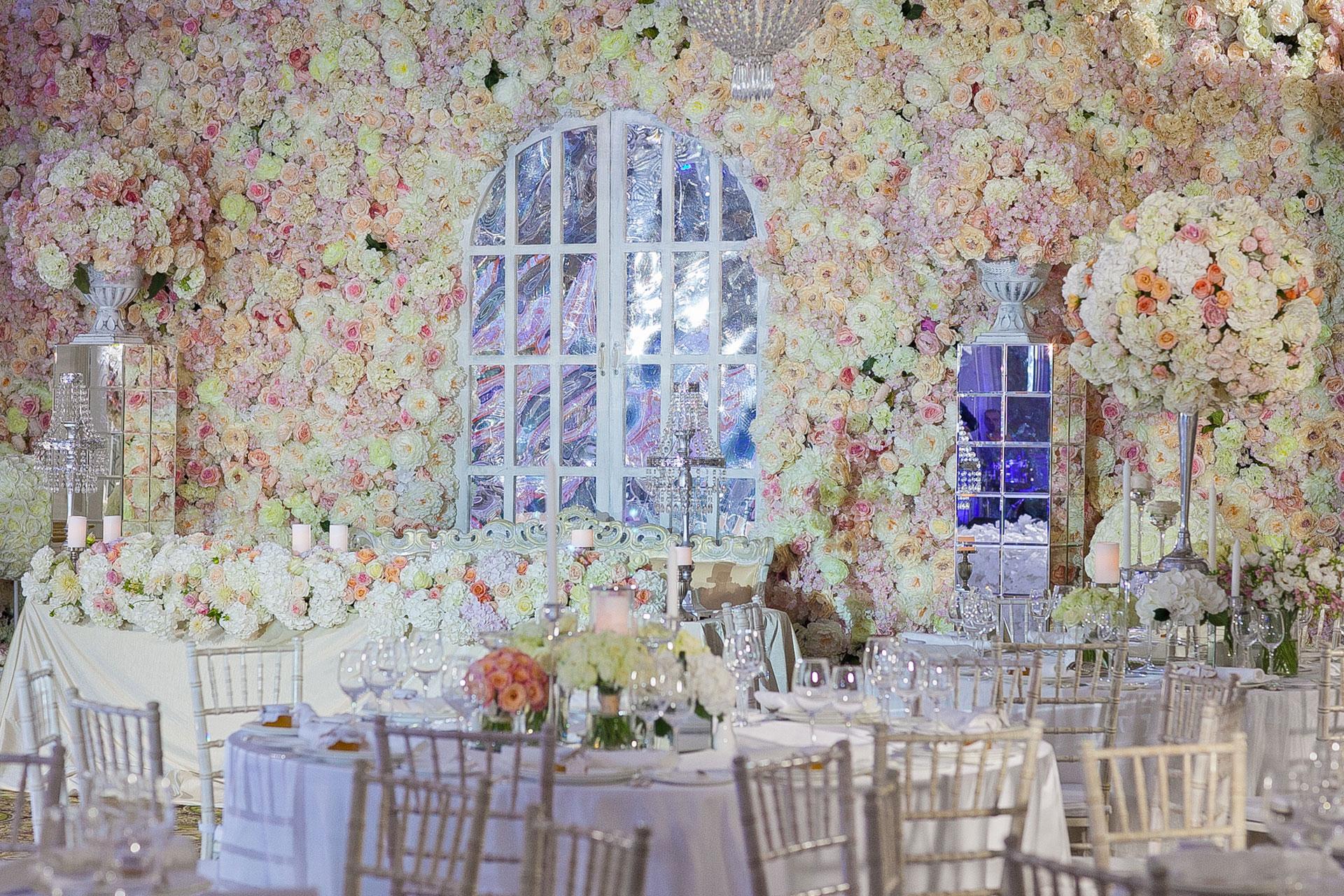 Wedding-Consult интервью с Ксенией Афанасьевой фото 6