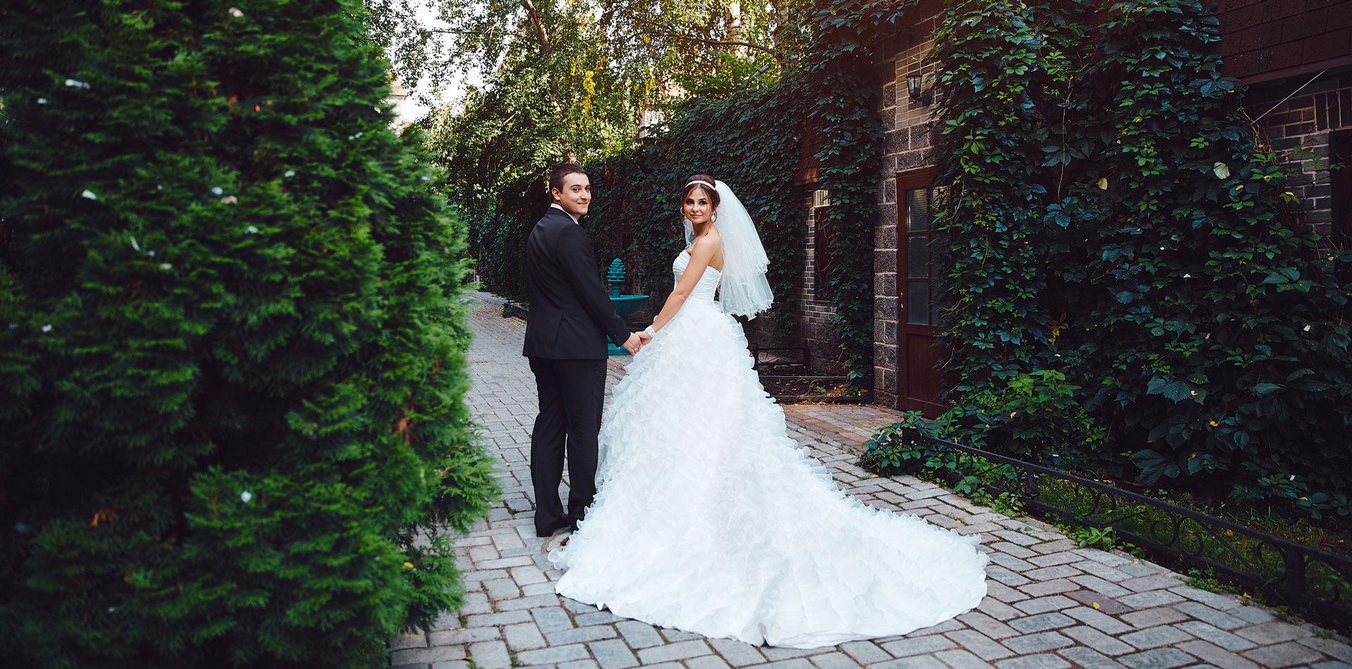 toggle menu Мифология и национальные традиции. Свадьба Александра и Татьяны фото 1