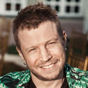 Сергей Каминский, фотограф
